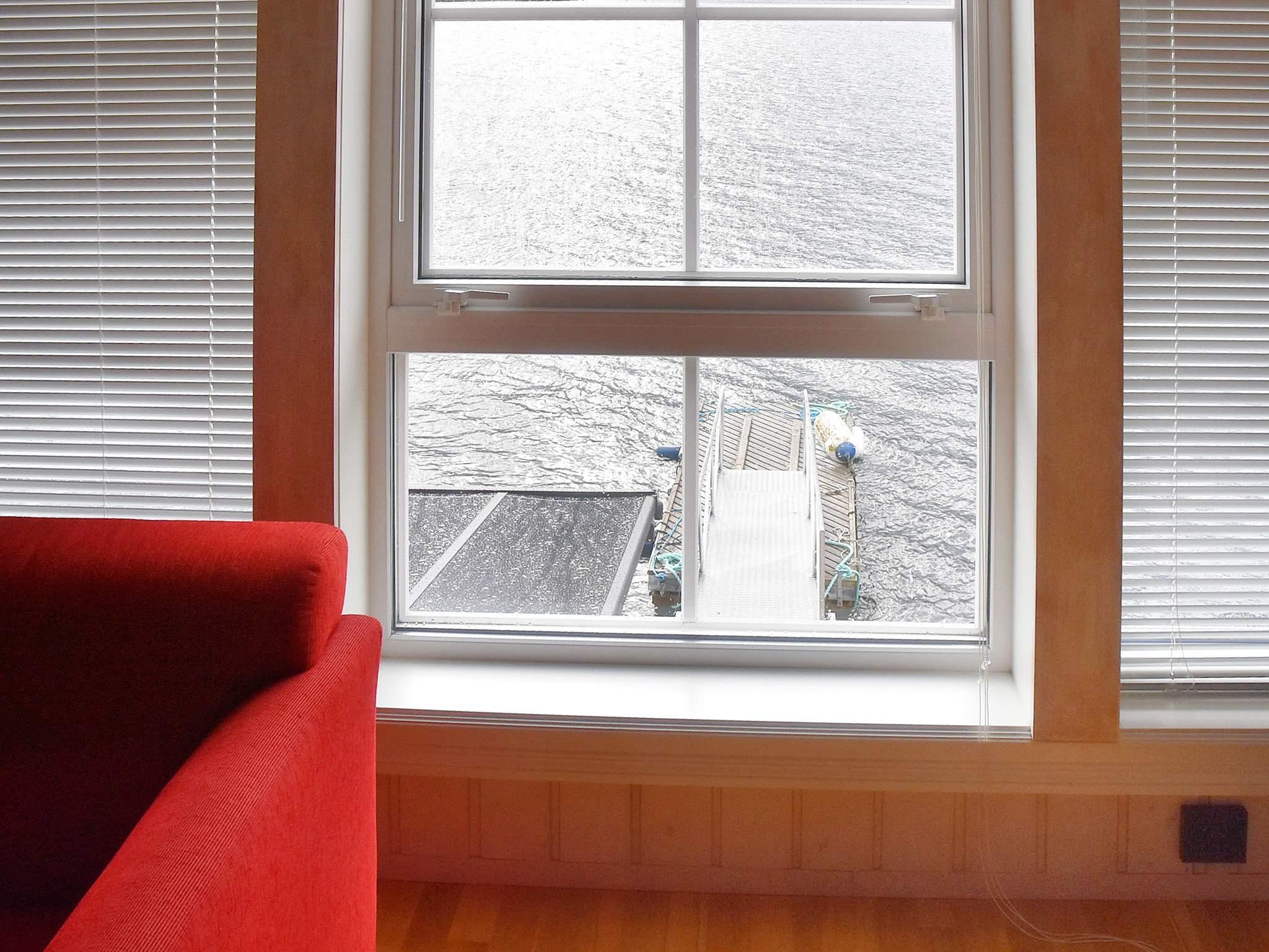 Ferienhaus Haugsbygda (252734), Haugsbygda, More - Romsdal, Westnorwegen, Norwegen, Bild 14