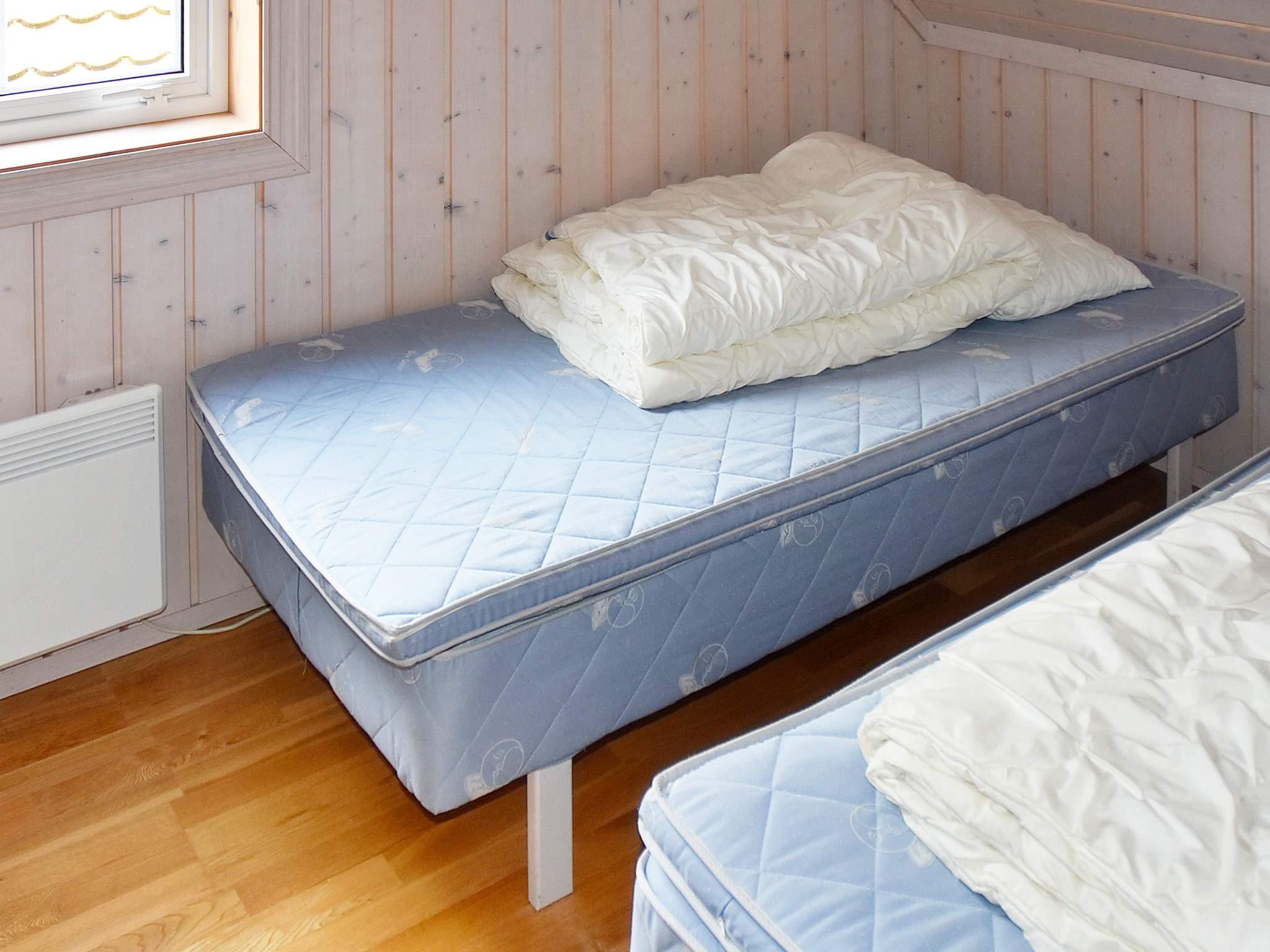 Ferienhaus Haugsbygda (252734), Haugsbygda, More - Romsdal, Westnorwegen, Norwegen, Bild 21