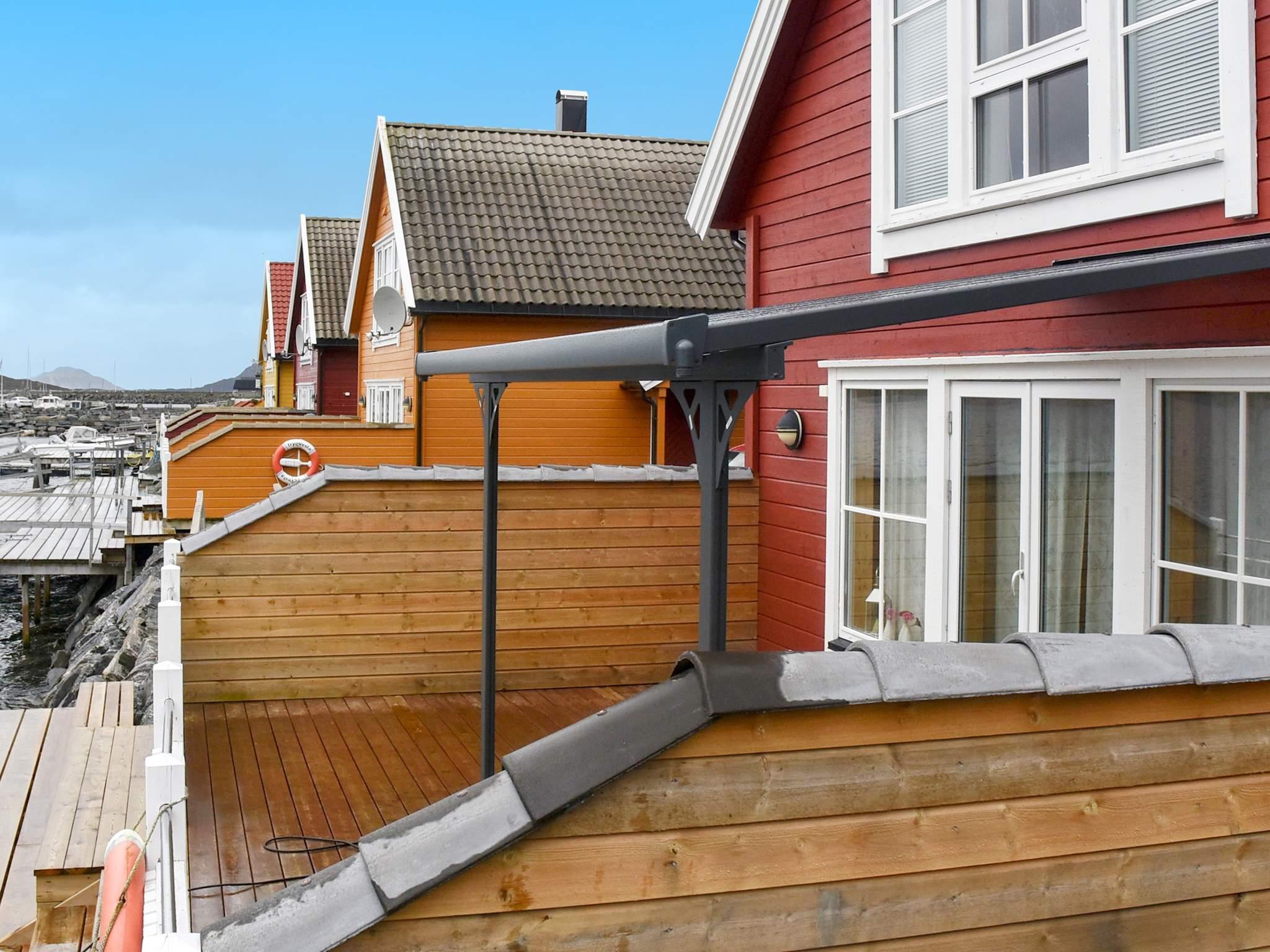 Ferienhaus Haugsbygda (252734), Haugsbygda, More - Romsdal, Westnorwegen, Norwegen, Bild 27