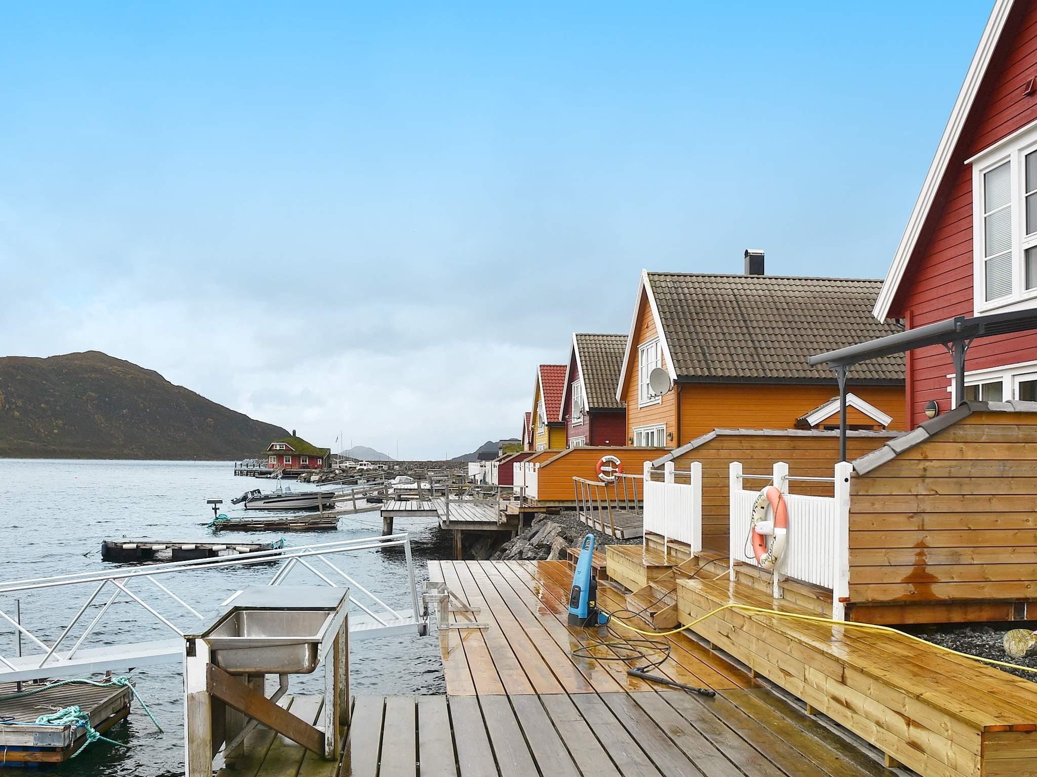 Ferienhaus Haugsbygda (252734), Haugsbygda, More - Romsdal, Westnorwegen, Norwegen, Bild 23