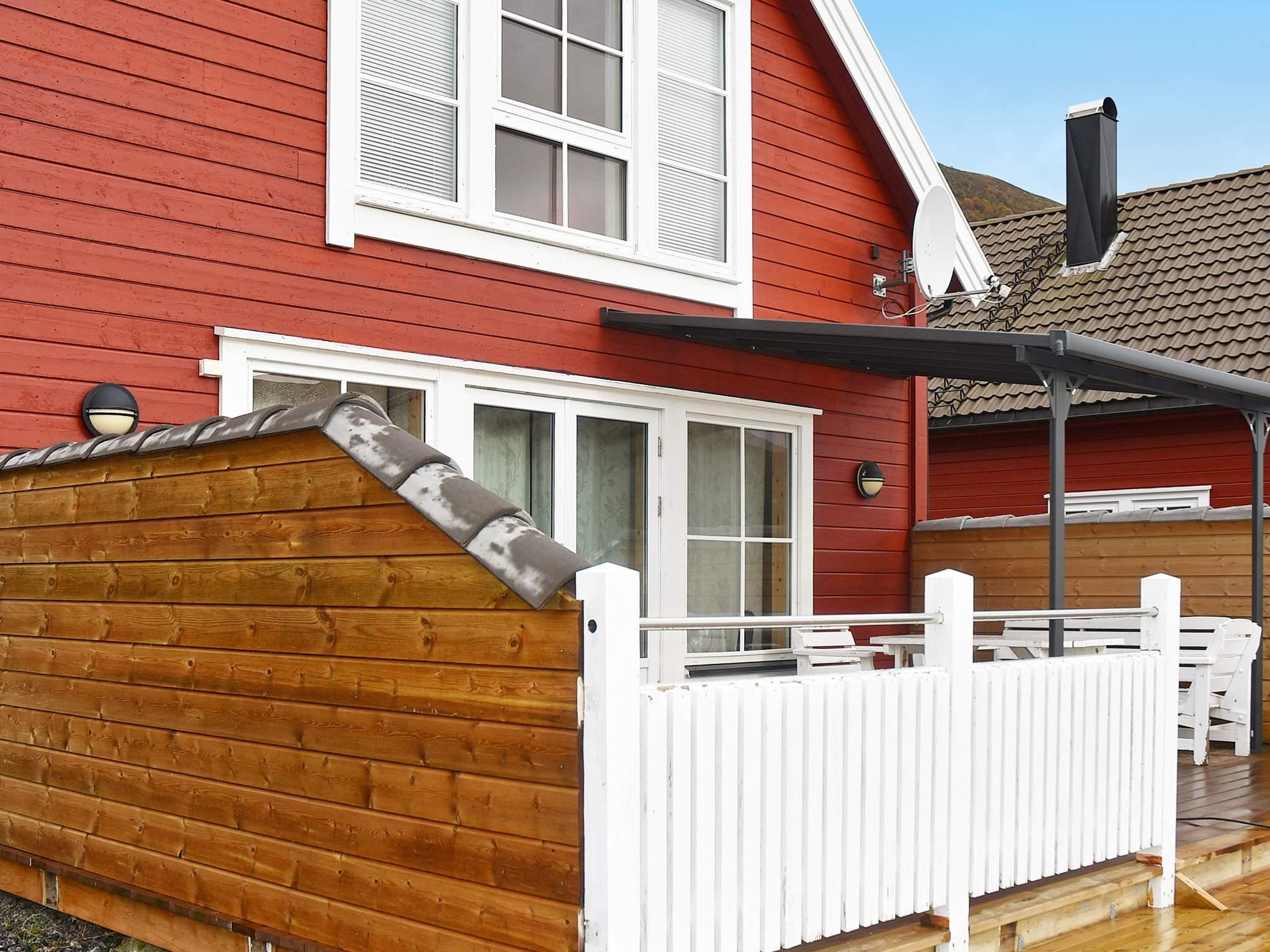Ferienhaus Haugsbygda (252734), Haugsbygda, More - Romsdal, Westnorwegen, Norwegen, Bild 26