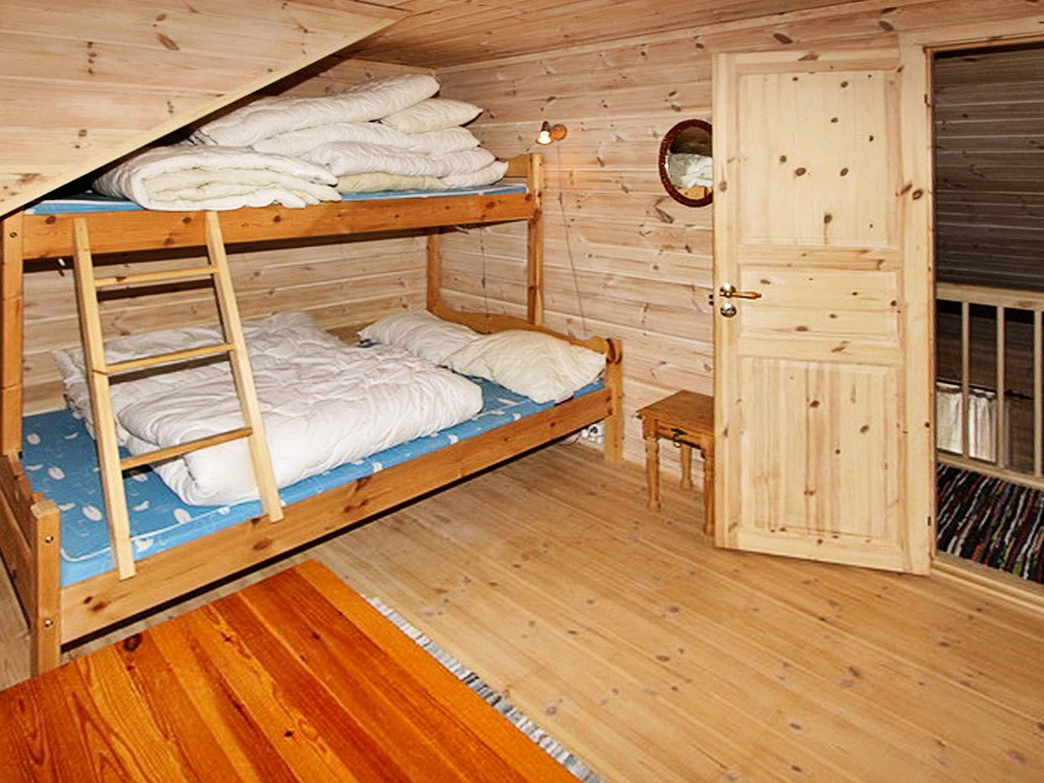 Ferienhaus Bortelid (253090), Åseral, Agder West, Südnorwegen, Norwegen, Bild 9