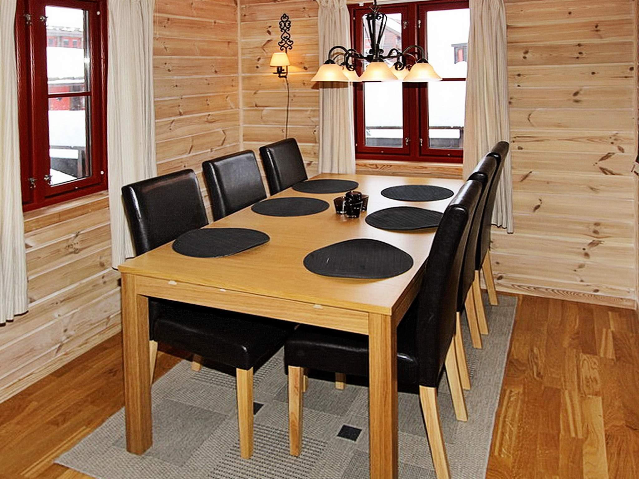 Ferienhaus Bortelid (253090), Åseral, Agder West, Südnorwegen, Norwegen, Bild 5