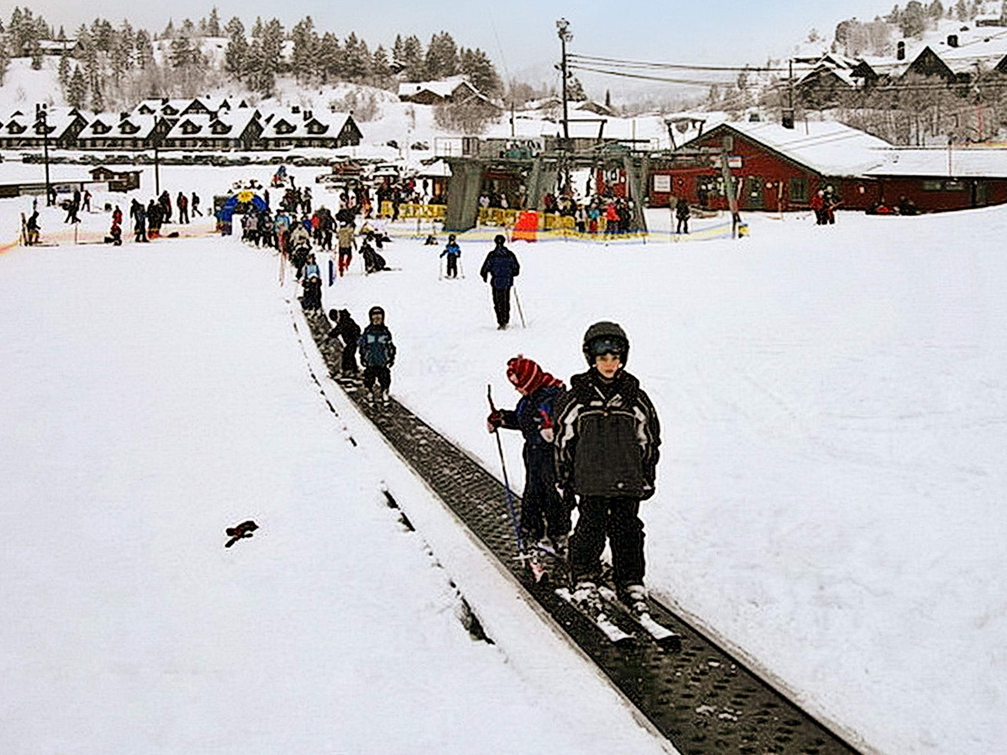 Ferienhaus Bortelid (253090), Åseral, Agder West, Südnorwegen, Norwegen, Bild 16