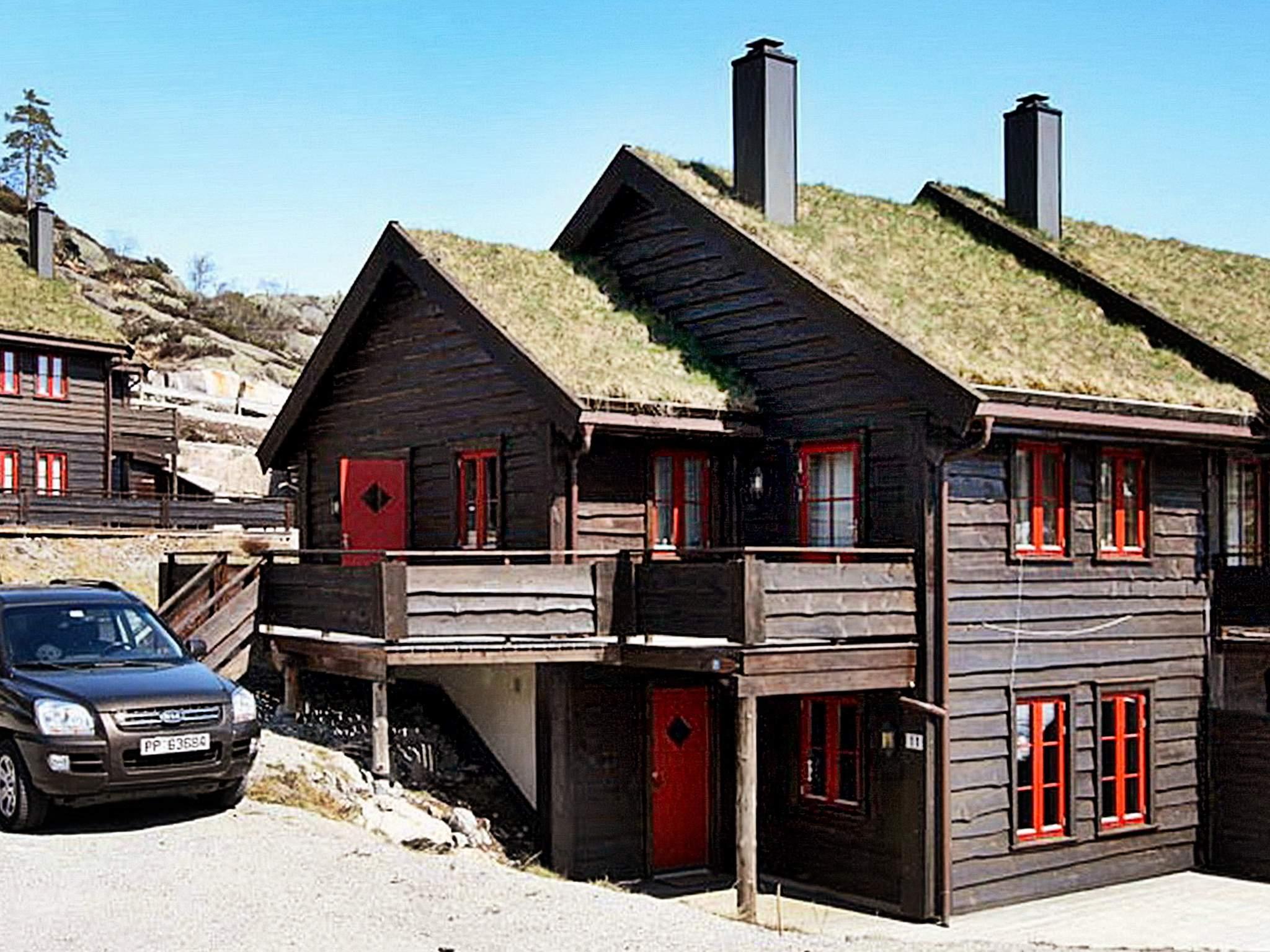 Ferienhaus Bortelid (253090), Åseral, Agder West, Südnorwegen, Norwegen, Bild 11