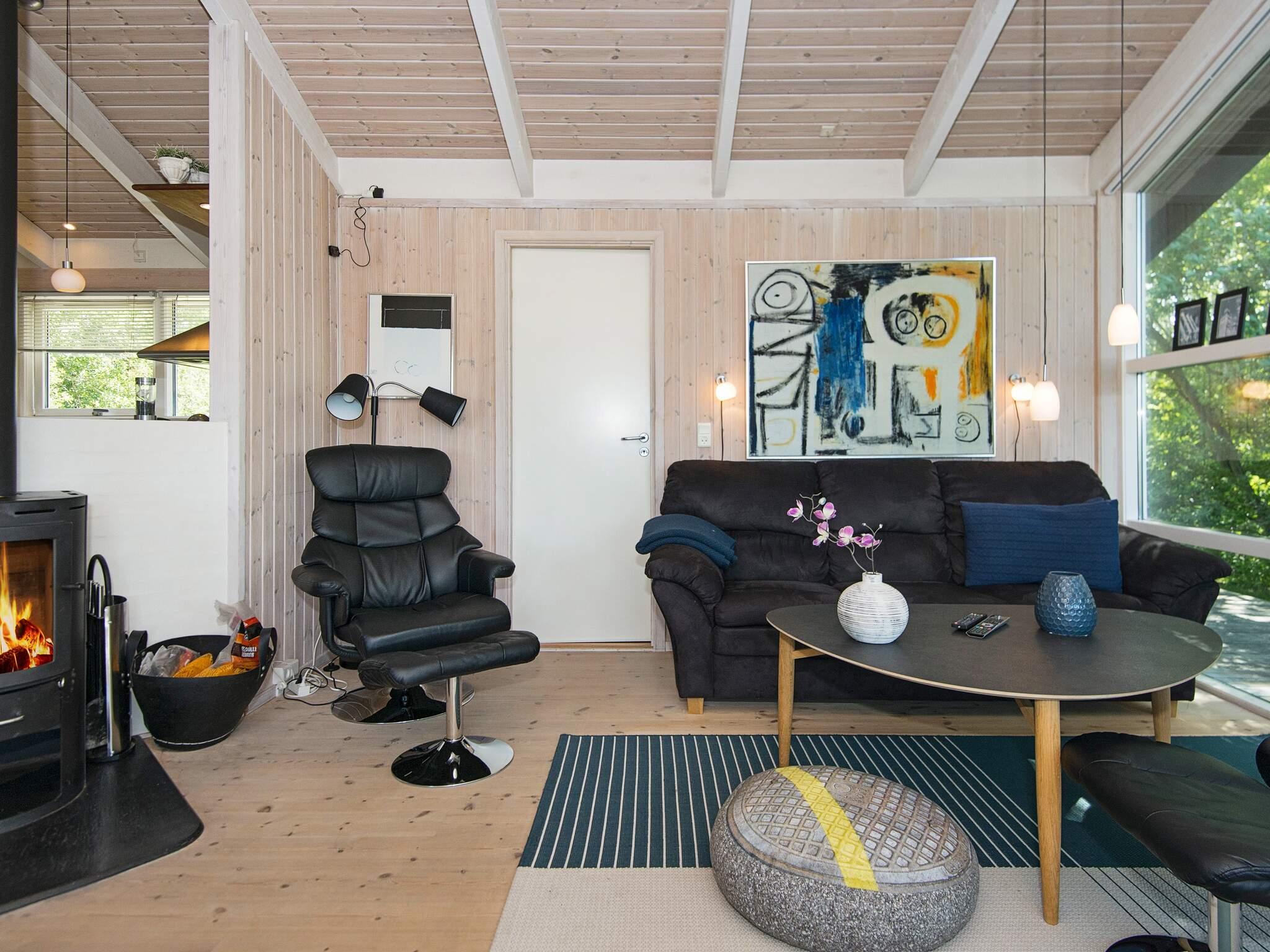 Ferienhaus Øer Strand (253112), Øerne, , Dänische Ostsee, Dänemark, Bild 5
