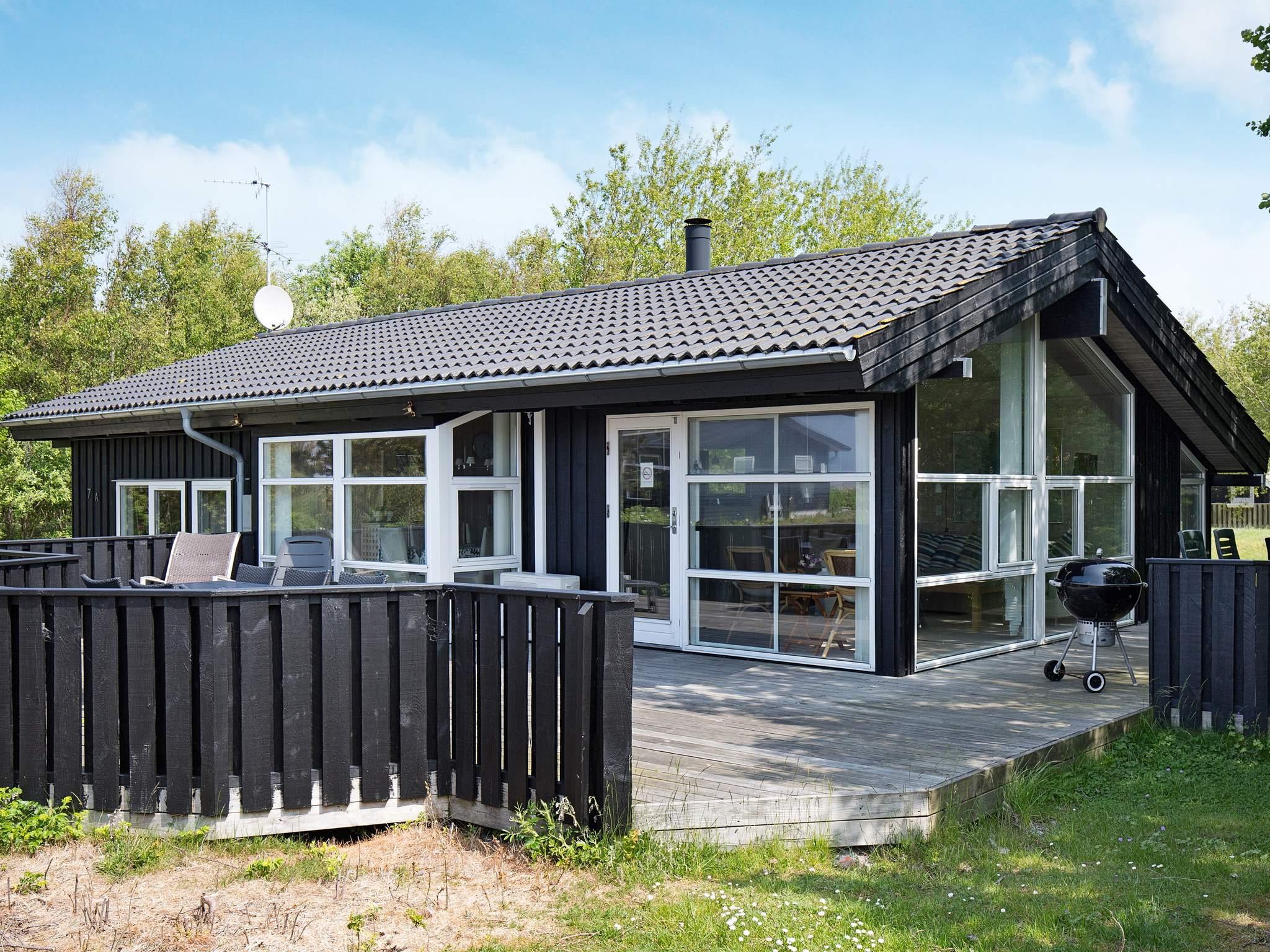Ferienhaus Øer Strand (253112), Øerne, , Dänische Ostsee, Dänemark, Bild 14