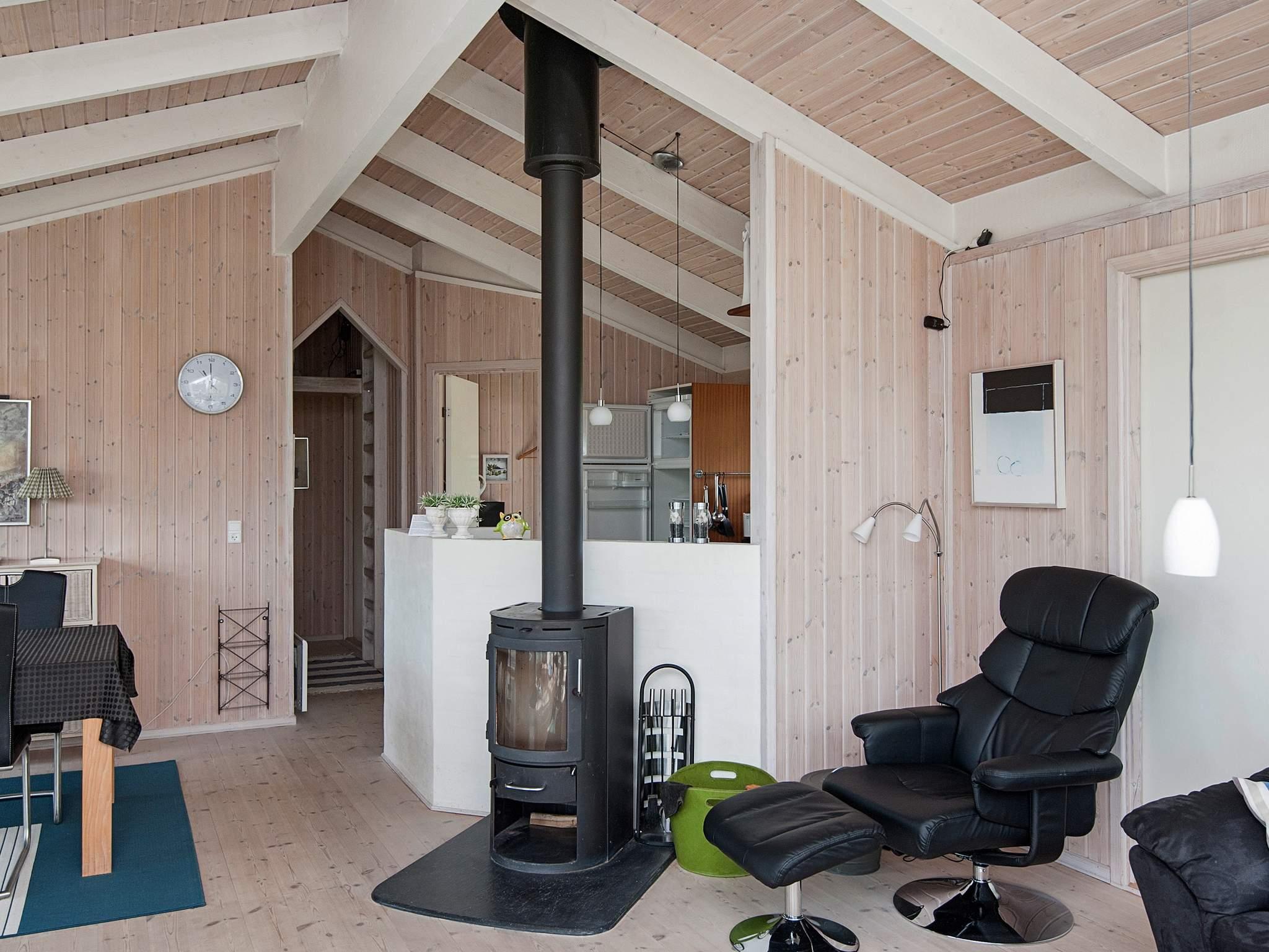 Ferienhaus Øer Strand (253112), Øerne, , Ostjütland, Dänemark, Bild 3