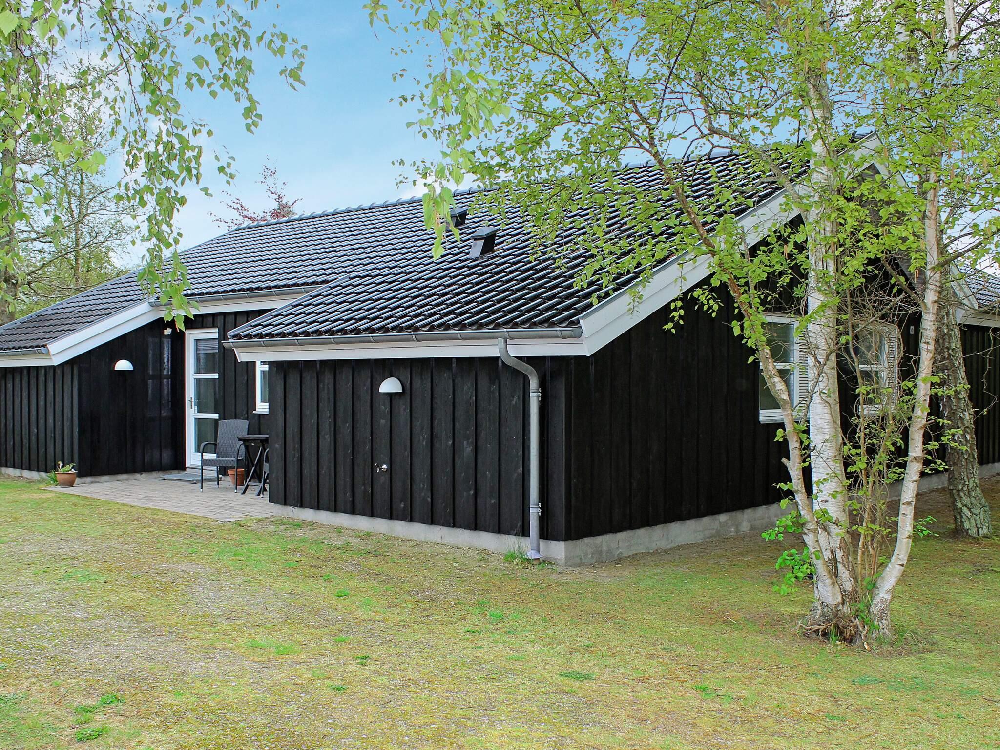 Ferienhaus Bjerge Sydstrand (253117), Gørlev, , Westseeland, Dänemark, Bild 24