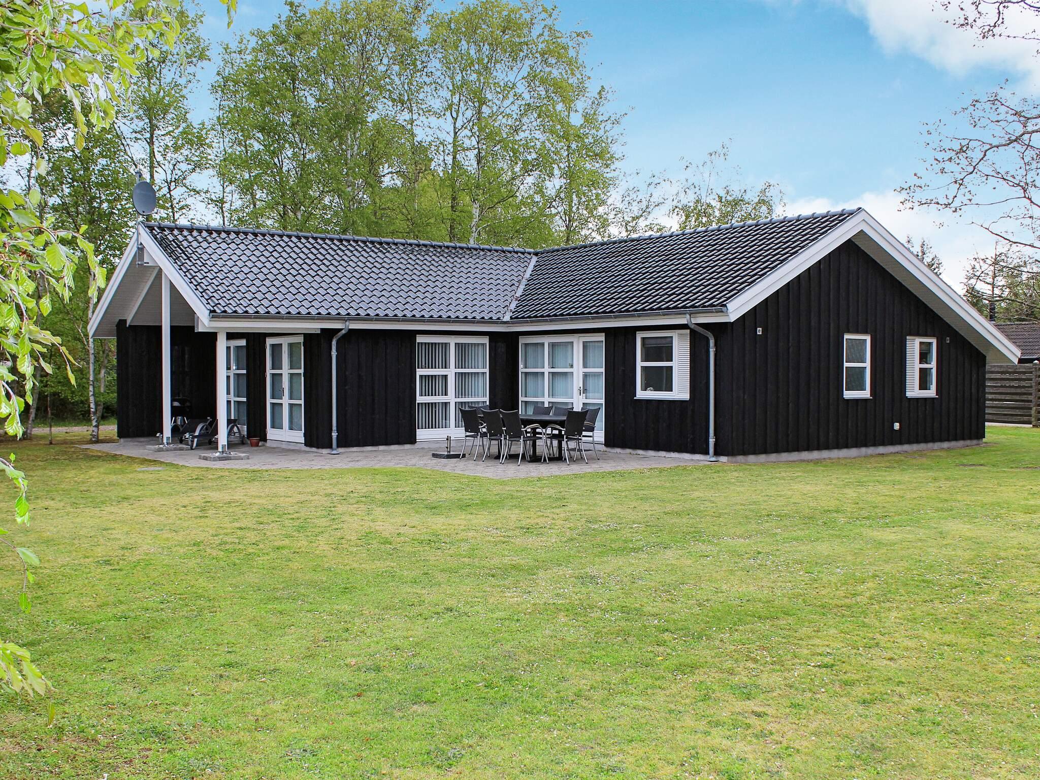 Ferienhaus Bjerge Sydstrand (253117), Gørlev, , Westseeland, Dänemark, Bild 1
