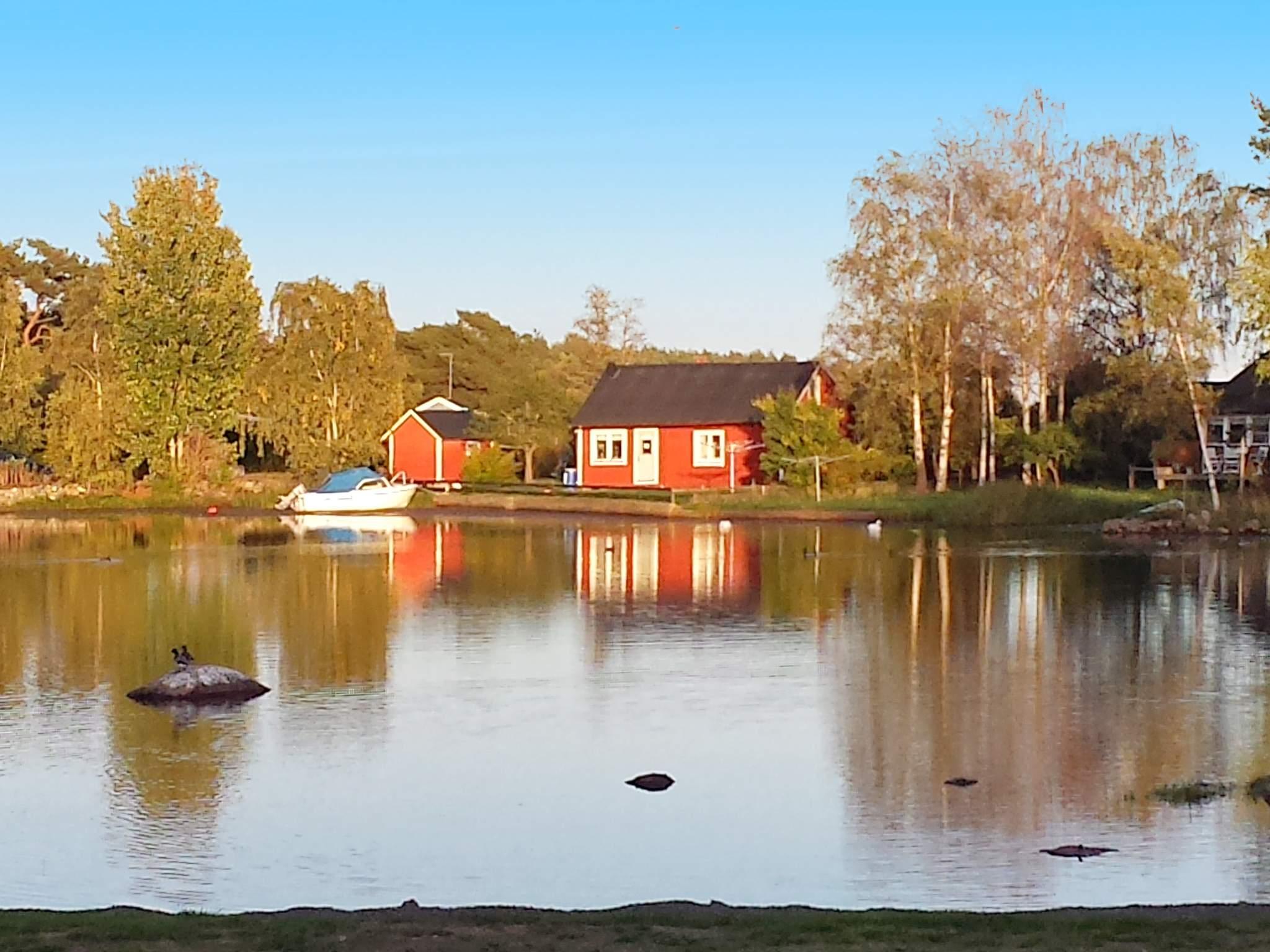 Ferienhaus Bergkvara (257129), Bergkvara, Kalmar län, Südschweden, Schweden, Bild 12