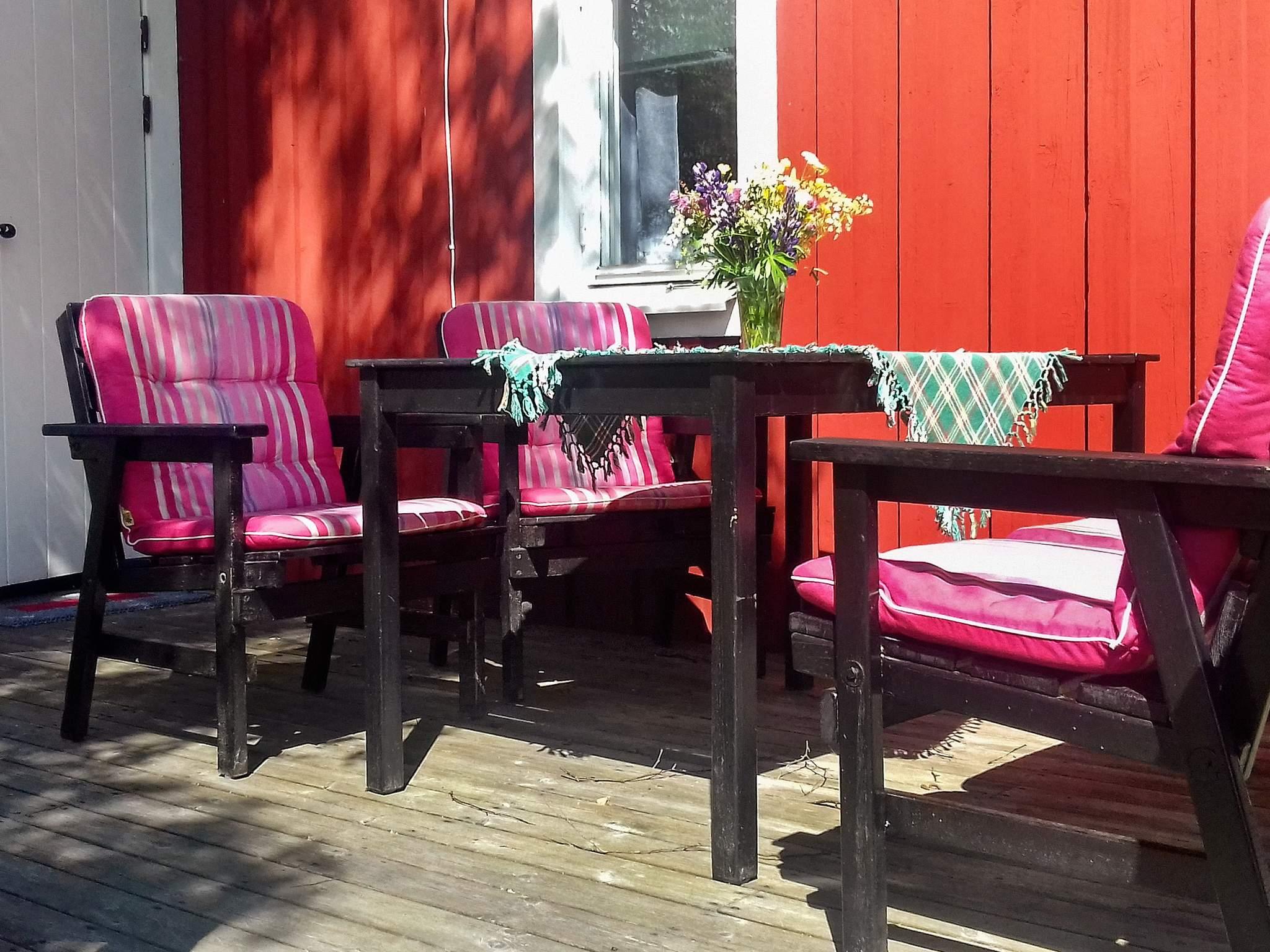Ferienhaus Ohsbruk (257176), Värnamo, Jönköpings län, Südschweden, Schweden, Bild 11