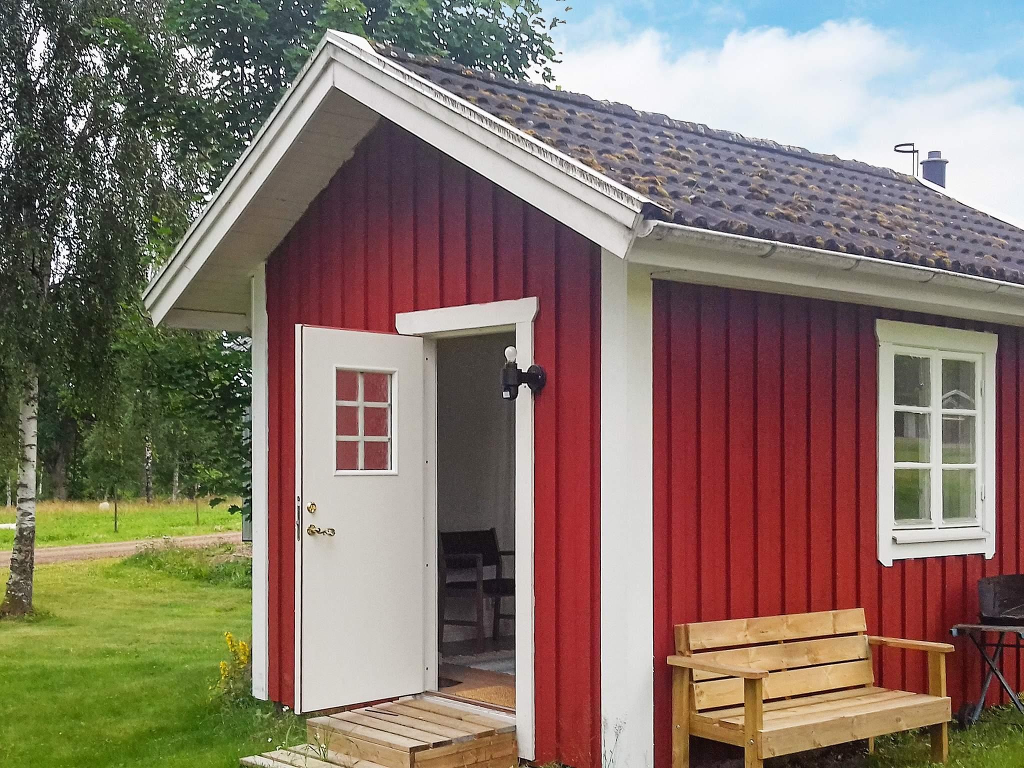 Ferienhaus Ohsbruk (257176), Värnamo, Jönköpings län, Südschweden, Schweden, Bild 10