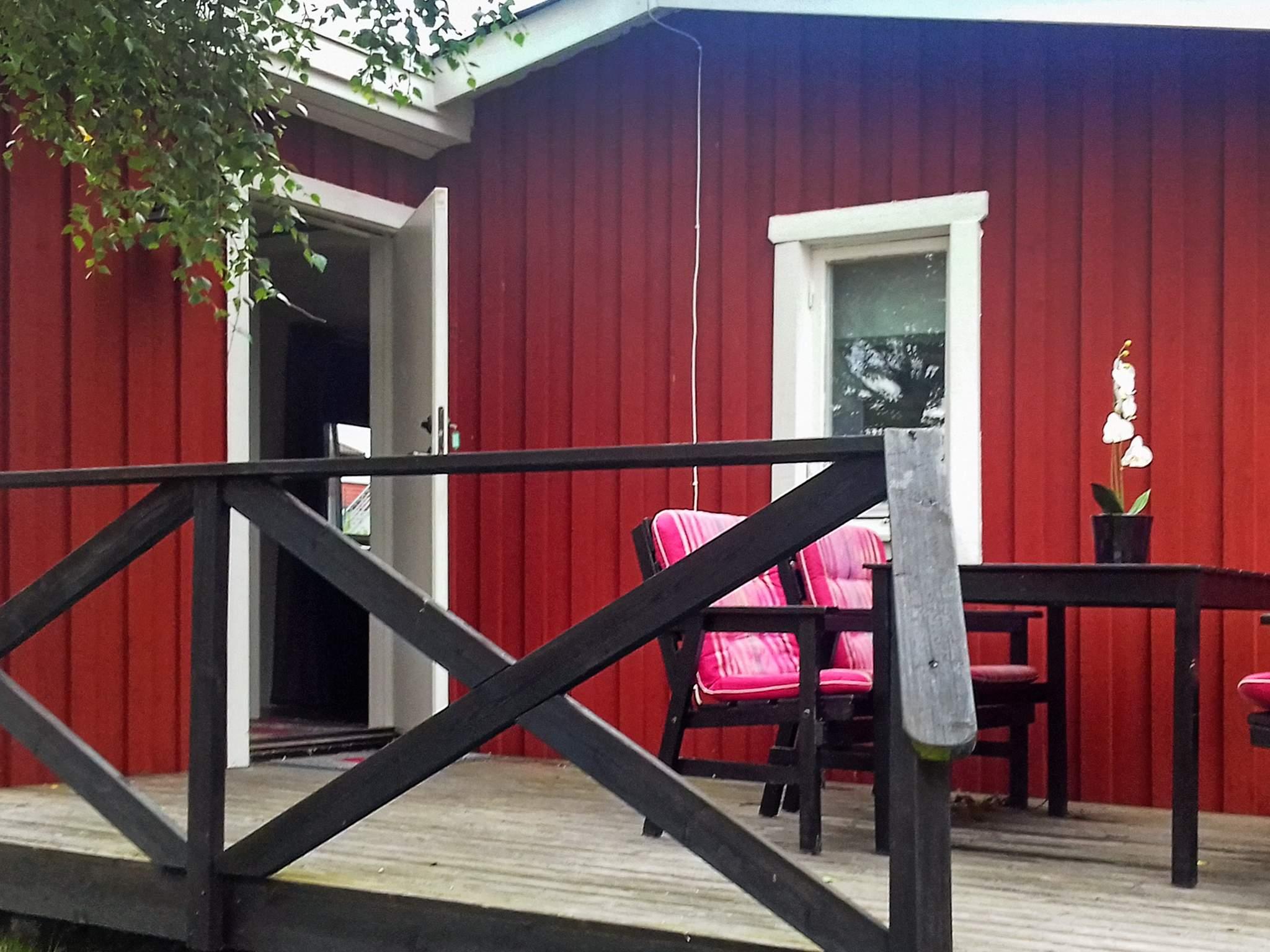 Ferienhaus Ohsbruk (257176), Värnamo, Jönköpings län, Südschweden, Schweden, Bild 9
