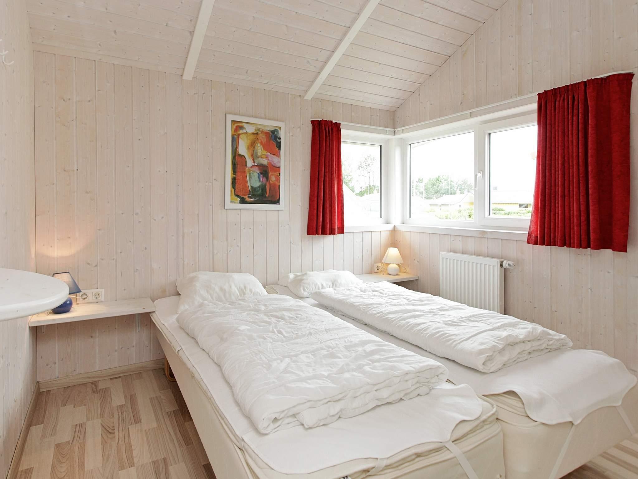 Maison de vacances Grömitz (259537), Grömitz, Baie de Lübeck, Schleswig-Holstein, Allemagne, image 7