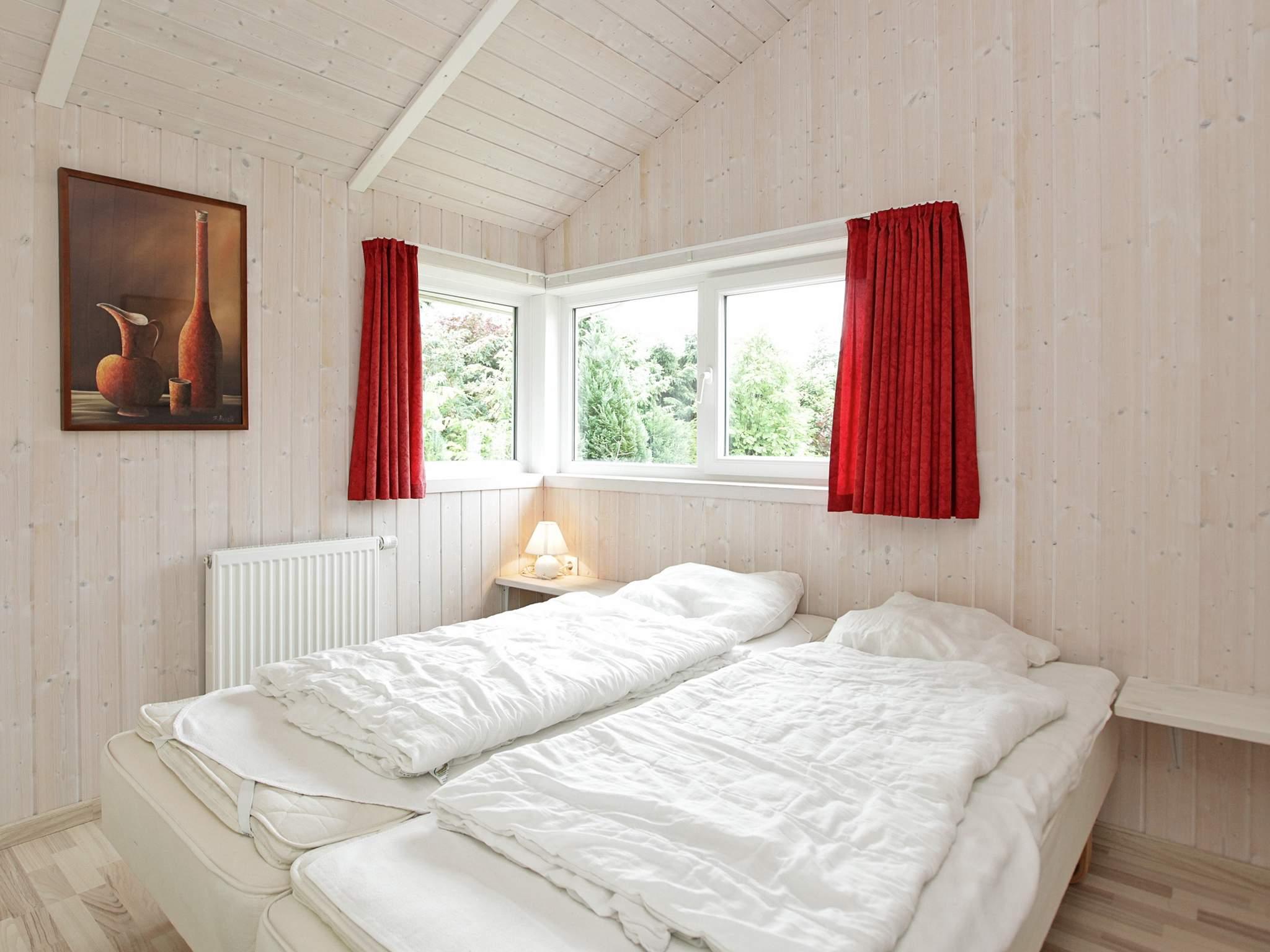 Maison de vacances Grömitz (259537), Grömitz, Baie de Lübeck, Schleswig-Holstein, Allemagne, image 8