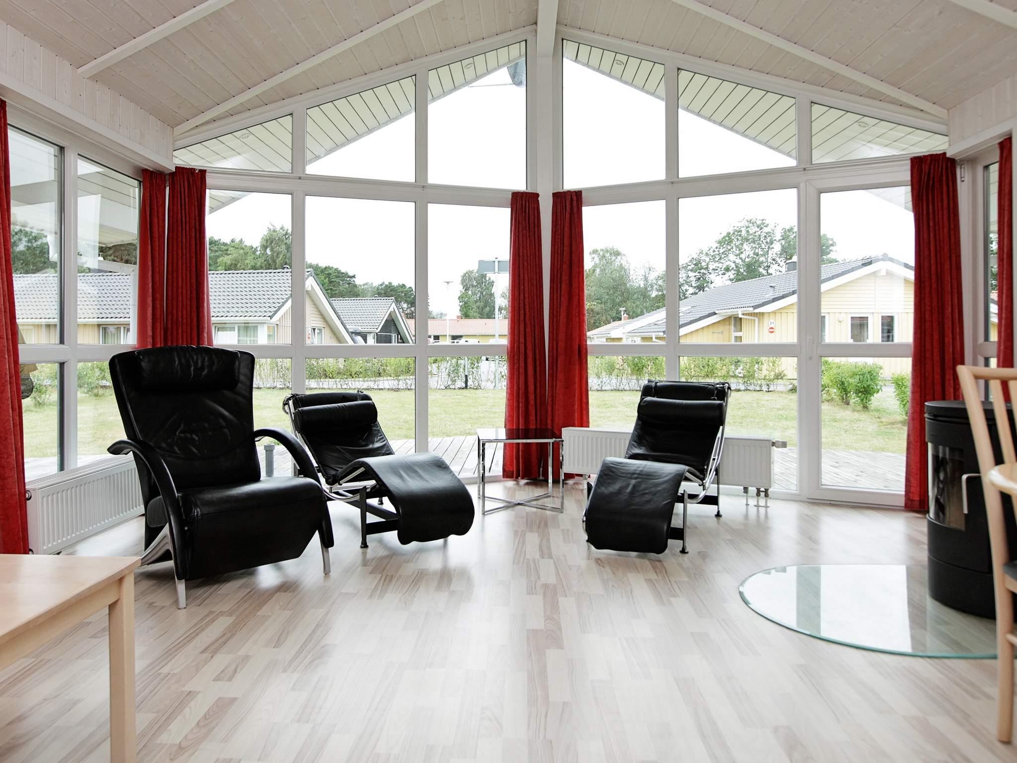 Maison de vacances Grömitz (259537), Grömitz, Baie de Lübeck, Schleswig-Holstein, Allemagne, image 2