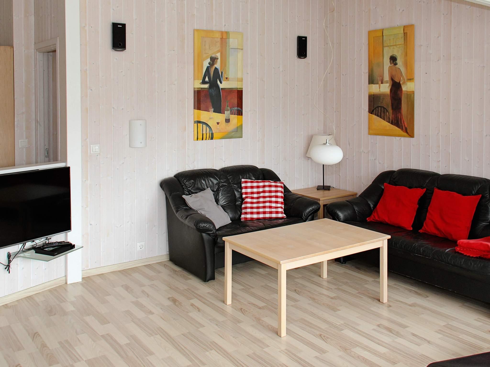 Maison de vacances Grömitz (259537), Grömitz, Baie de Lübeck, Schleswig-Holstein, Allemagne, image 4