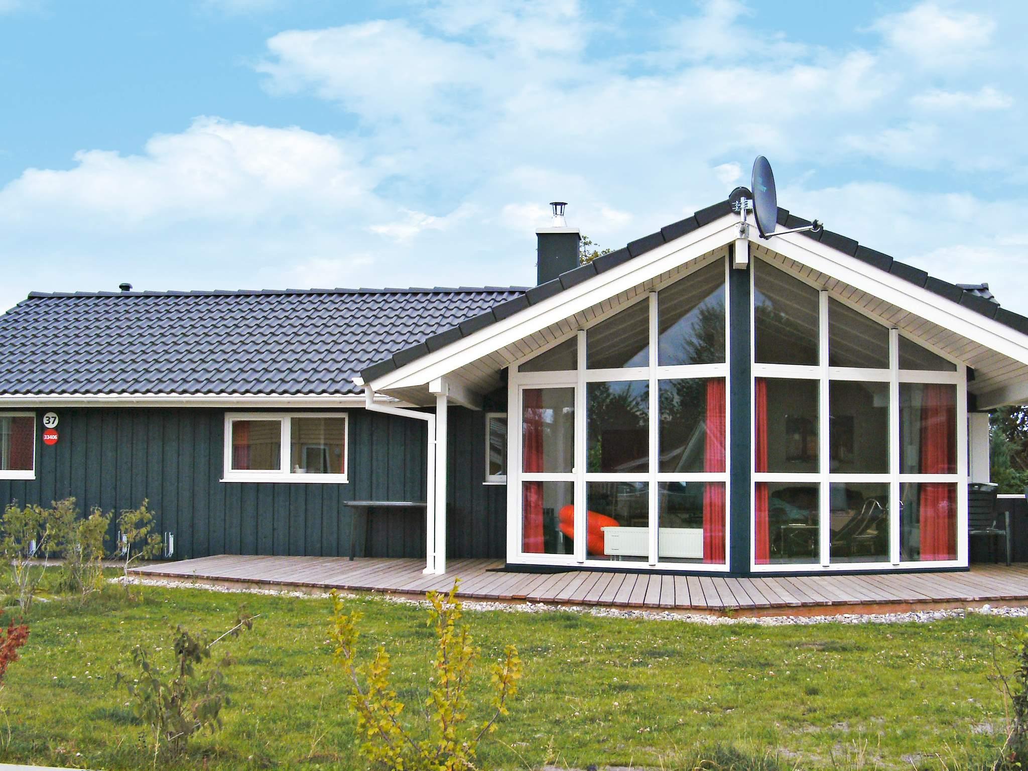 Maison de vacances Grömitz (259537), Grömitz, Baie de Lübeck, Schleswig-Holstein, Allemagne, image 15