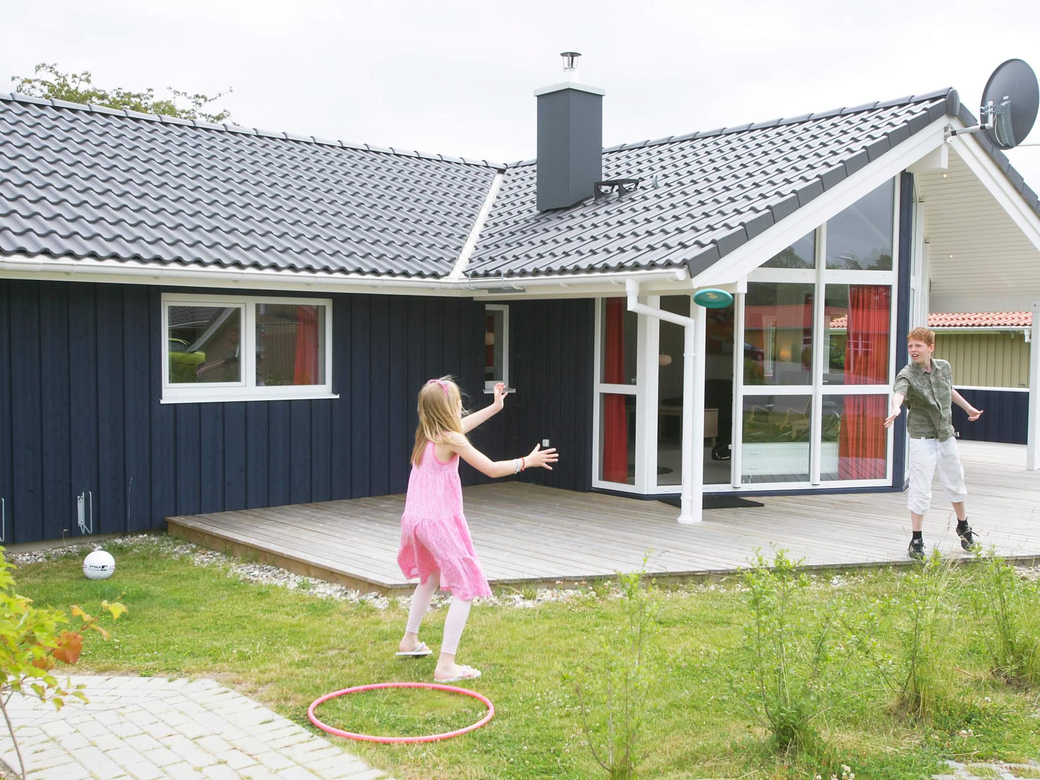 Maison de vacances Grömitz (259537), Grömitz, Baie de Lübeck, Schleswig-Holstein, Allemagne, image 14