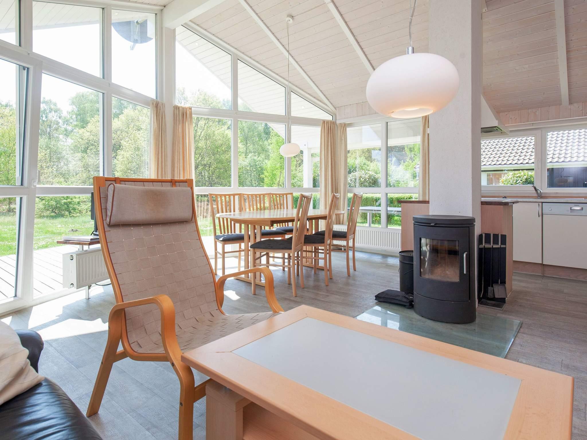 Maison de vacances Grömitz (316467), Grömitz, Baie de Lübeck, Schleswig-Holstein, Allemagne, image 3