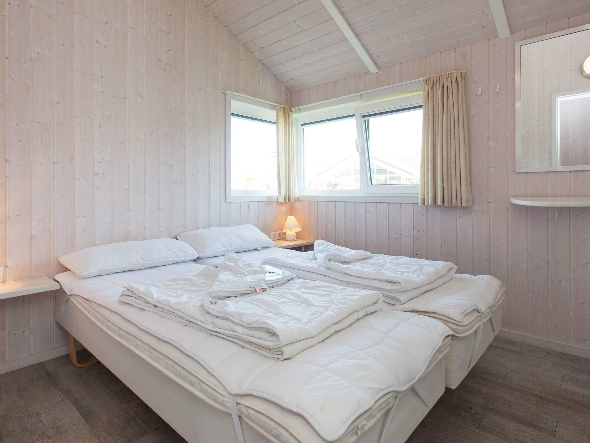 Maison de vacances Grömitz (316467), Grömitz, Baie de Lübeck, Schleswig-Holstein, Allemagne, image 9