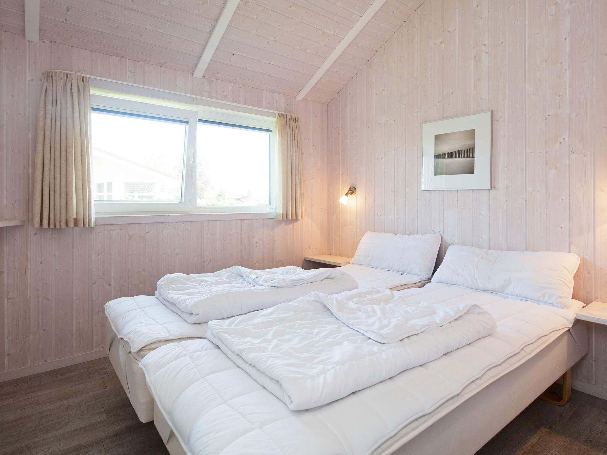 Maison de vacances Grömitz (316467), Grömitz, Baie de Lübeck, Schleswig-Holstein, Allemagne, image 10
