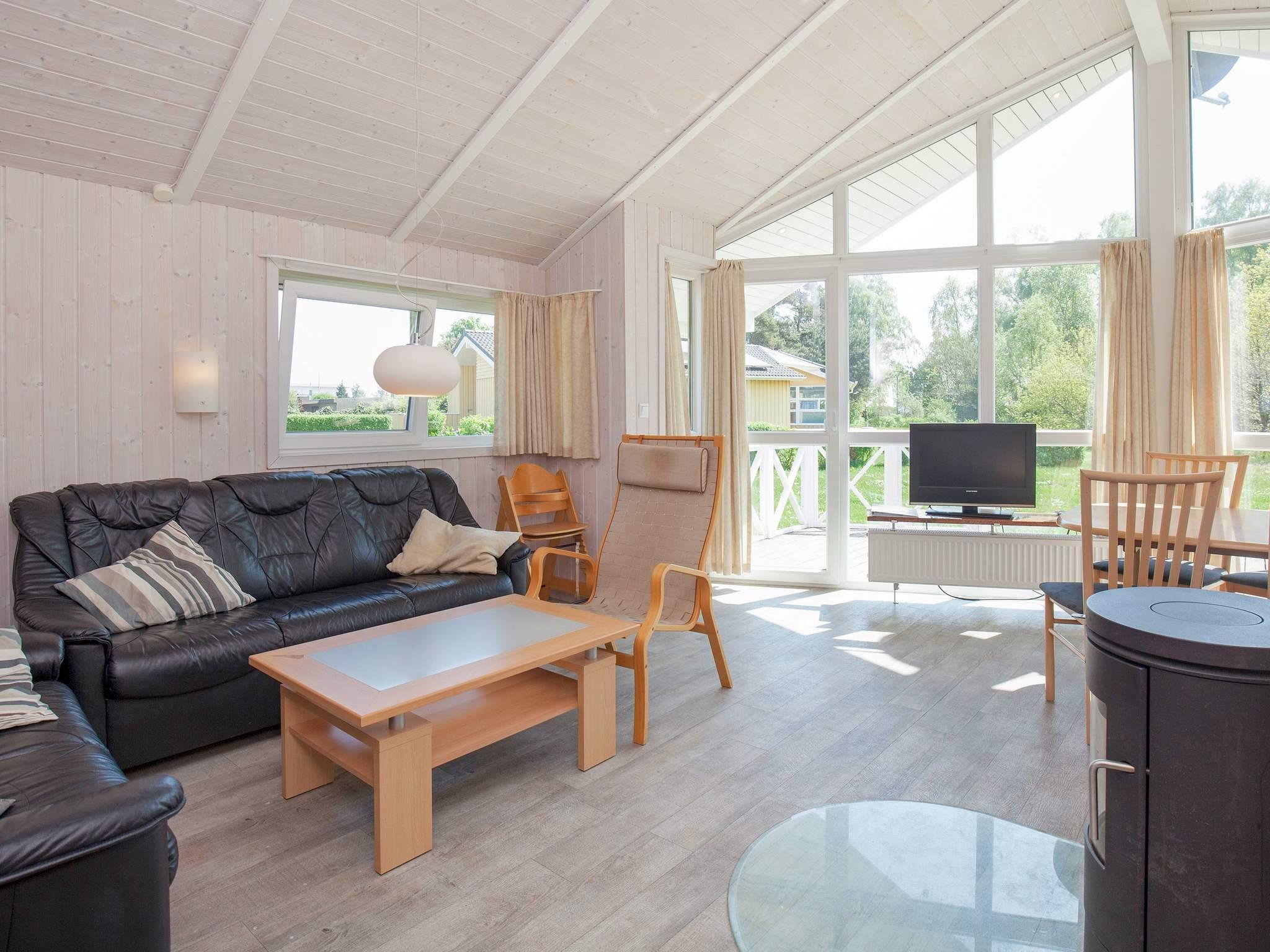 Maison de vacances Grömitz (316467), Grömitz, Baie de Lübeck, Schleswig-Holstein, Allemagne, image 2