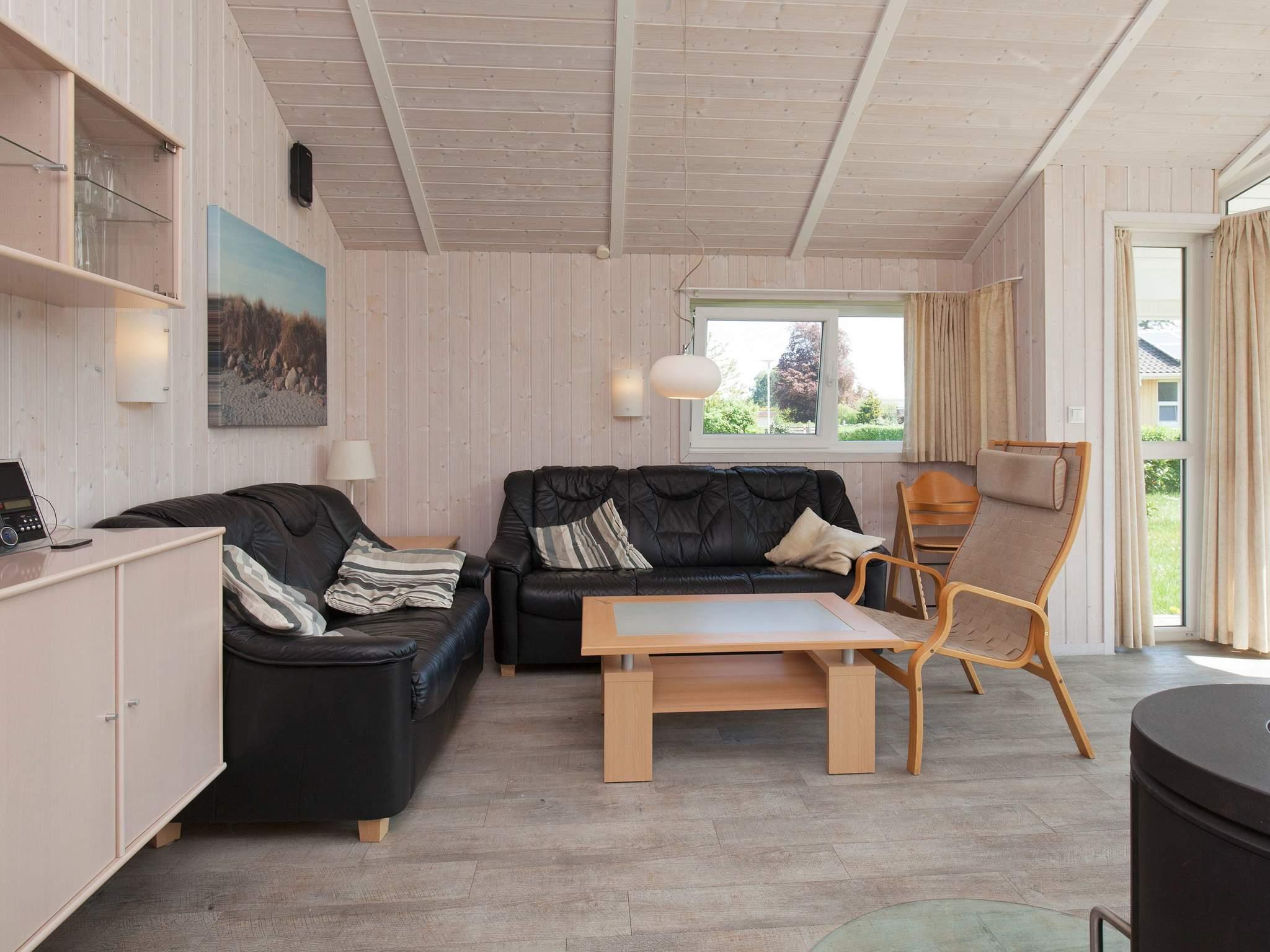 Maison de vacances Grömitz (316467), Grömitz, Baie de Lübeck, Schleswig-Holstein, Allemagne, image 4
