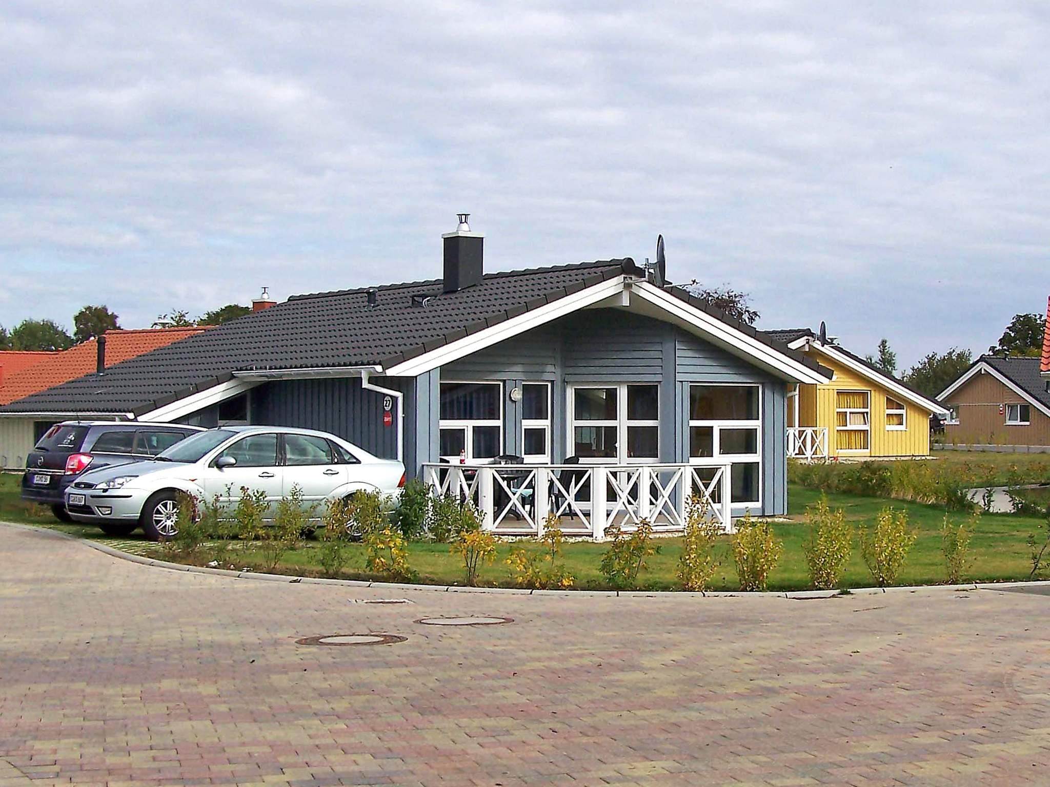 Maison de vacances Grömitz (259539), Grömitz, Baie de Lübeck, Schleswig-Holstein, Allemagne, image 11
