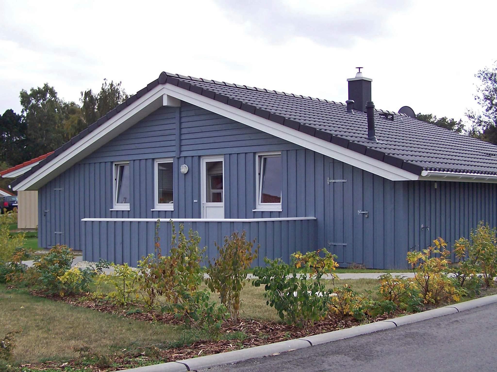 Maison de vacances Grömitz (259539), Grömitz, Baie de Lübeck, Schleswig-Holstein, Allemagne, image 12