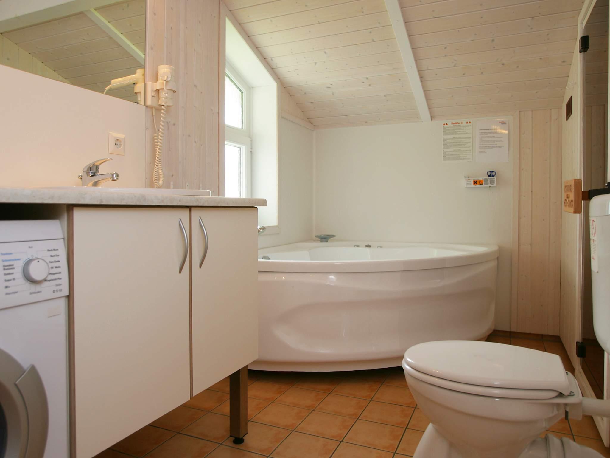 Maison de vacances Grömitz (361024), Grömitz, Baie de Lübeck, Schleswig-Holstein, Allemagne, image 10