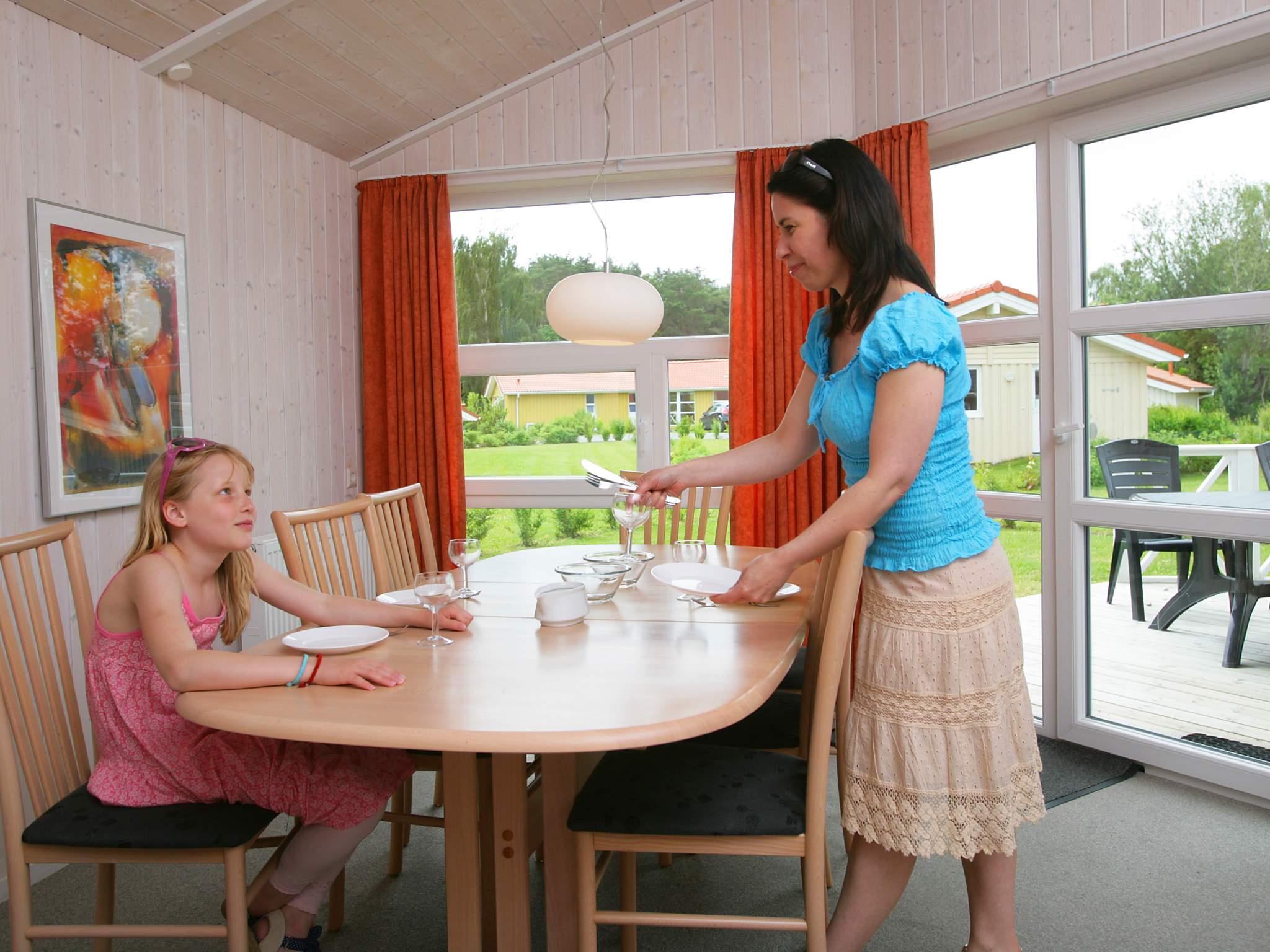 Maison de vacances Grömitz (361024), Grömitz, Baie de Lübeck, Schleswig-Holstein, Allemagne, image 3