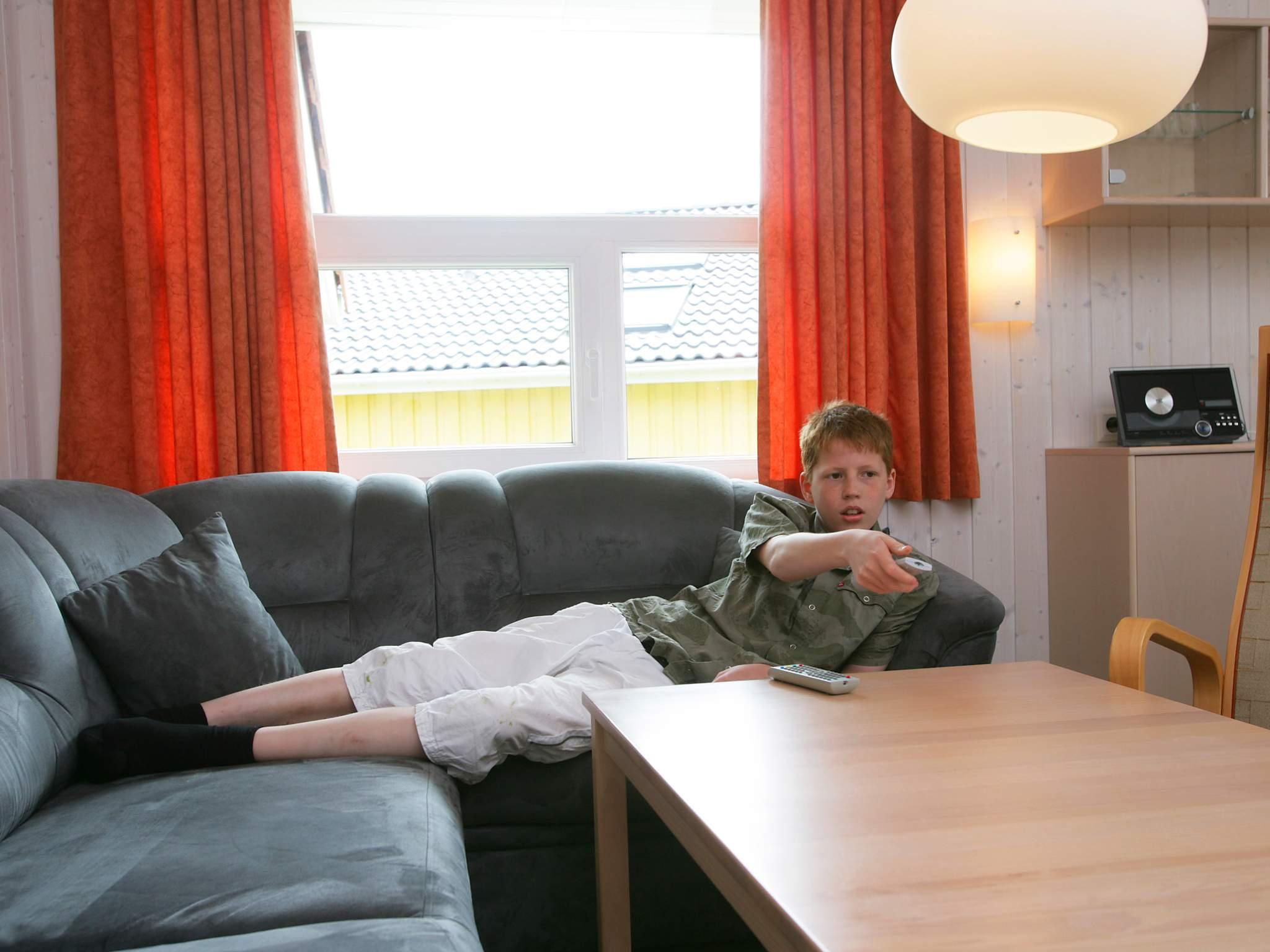 Maison de vacances Grömitz (361024), Grömitz, Baie de Lübeck, Schleswig-Holstein, Allemagne, image 2