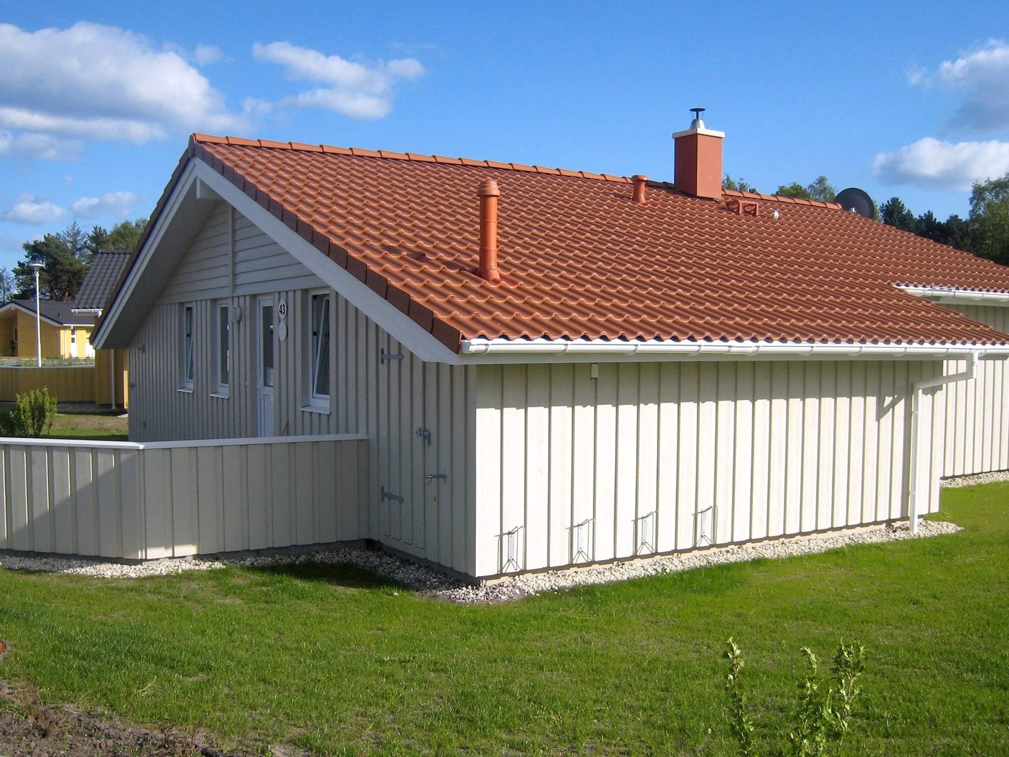 Maison de vacances Grömitz (361024), Grömitz, Baie de Lübeck, Schleswig-Holstein, Allemagne, image 14
