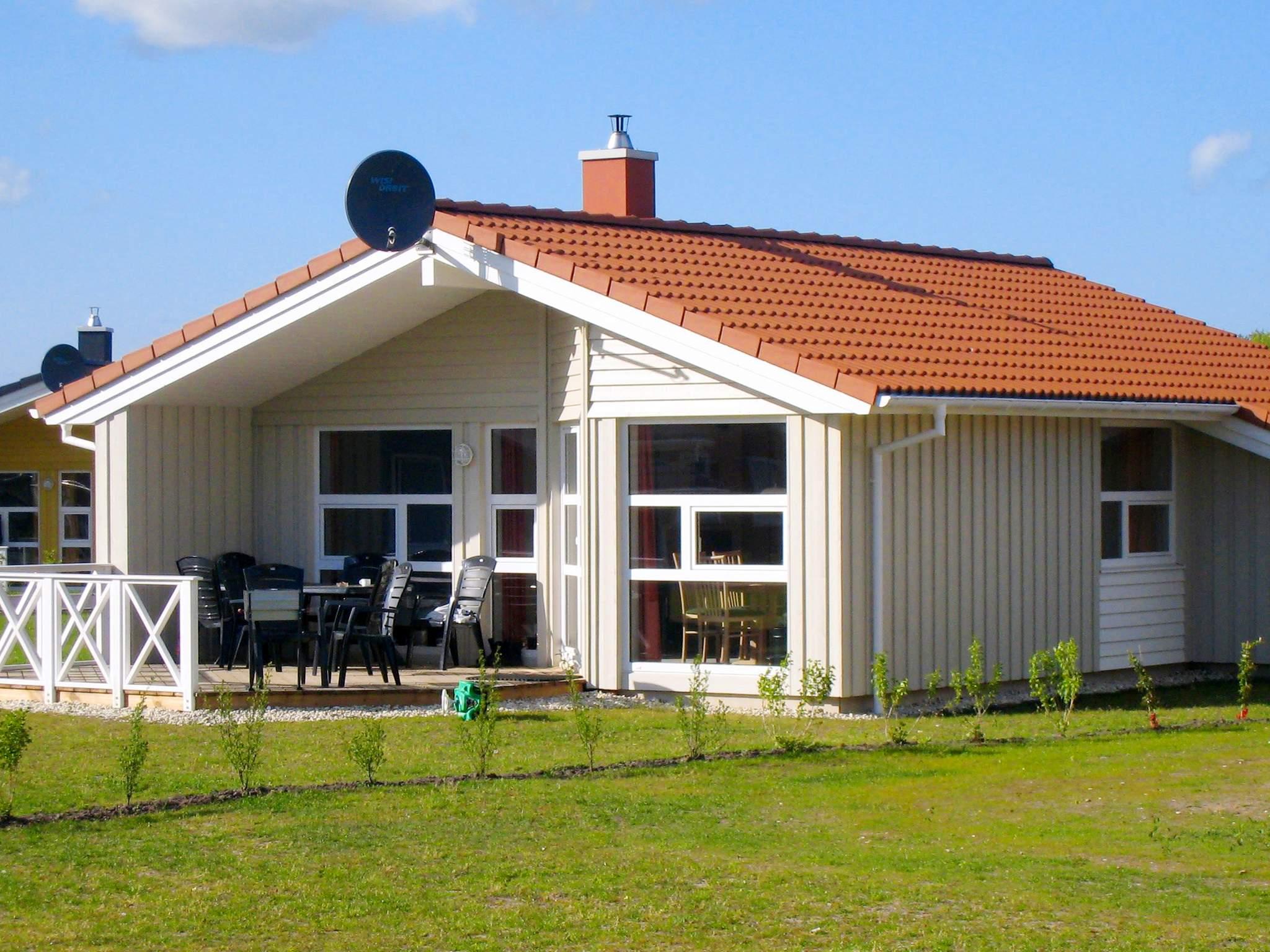 Maison de vacances Grömitz (361024), Grömitz, Baie de Lübeck, Schleswig-Holstein, Allemagne, image 1