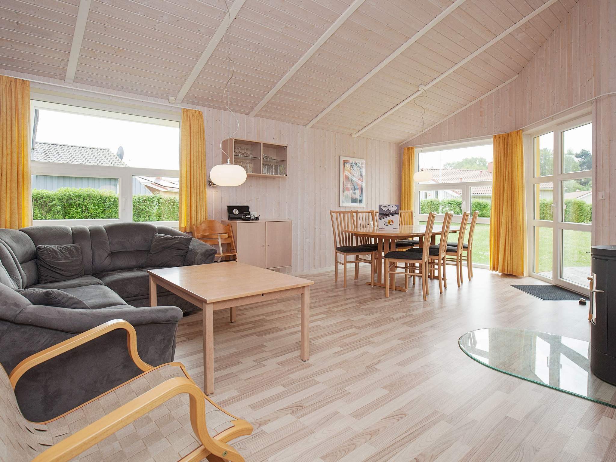 Maison de vacances Grömitz (359058), Grömitz, Baie de Lübeck, Schleswig-Holstein, Allemagne, image 2
