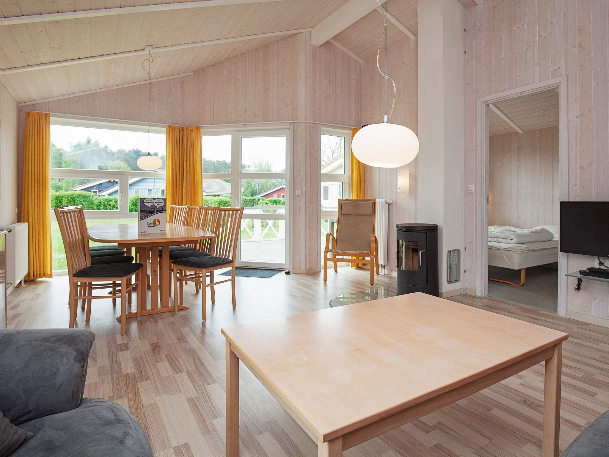 Maison de vacances Grömitz (359058), Grömitz, Baie de Lübeck, Schleswig-Holstein, Allemagne, image 3