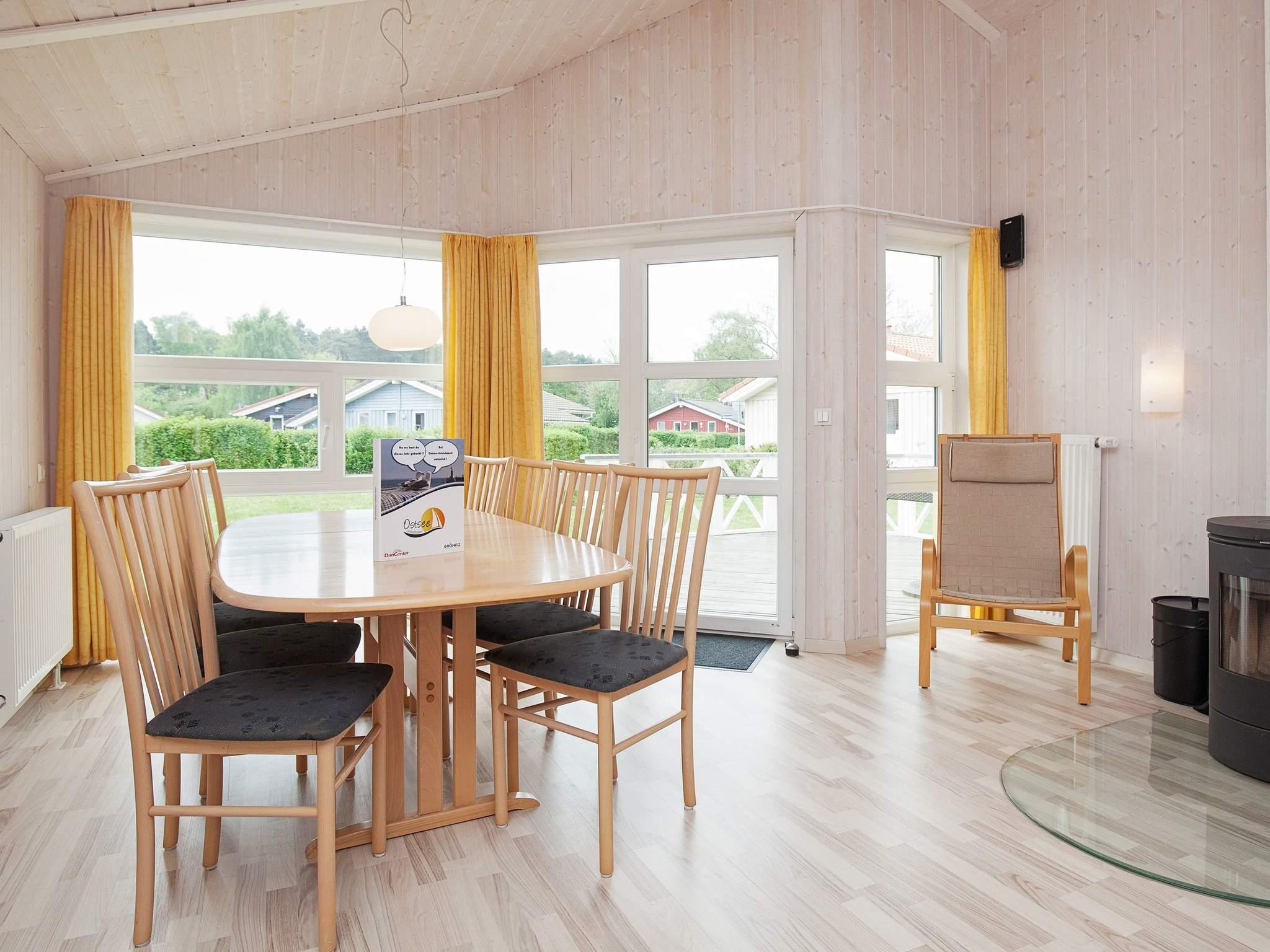 Maison de vacances Grömitz (359058), Grömitz, Baie de Lübeck, Schleswig-Holstein, Allemagne, image 4
