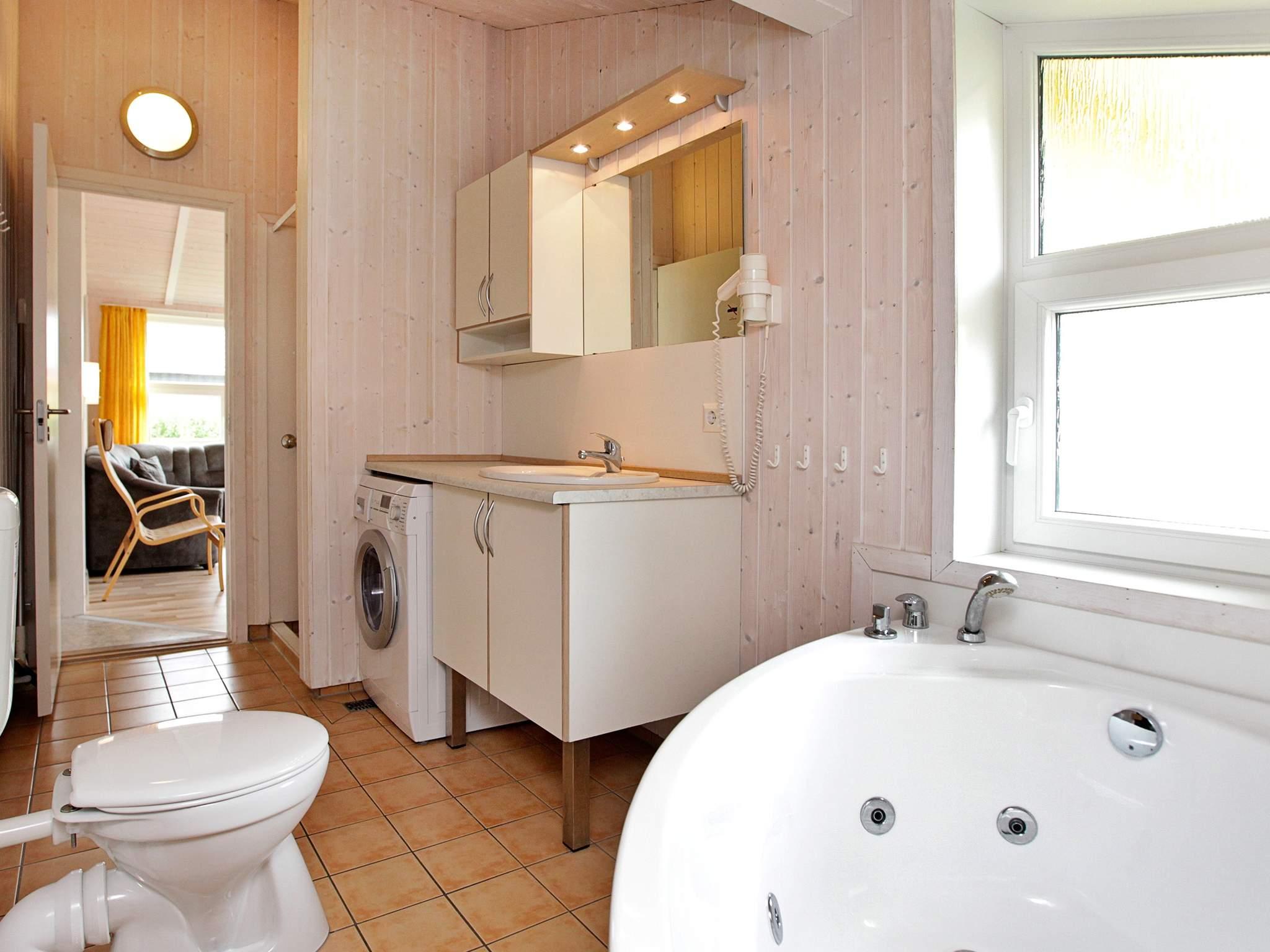 Maison de vacances Grömitz (359058), Grömitz, Baie de Lübeck, Schleswig-Holstein, Allemagne, image 19