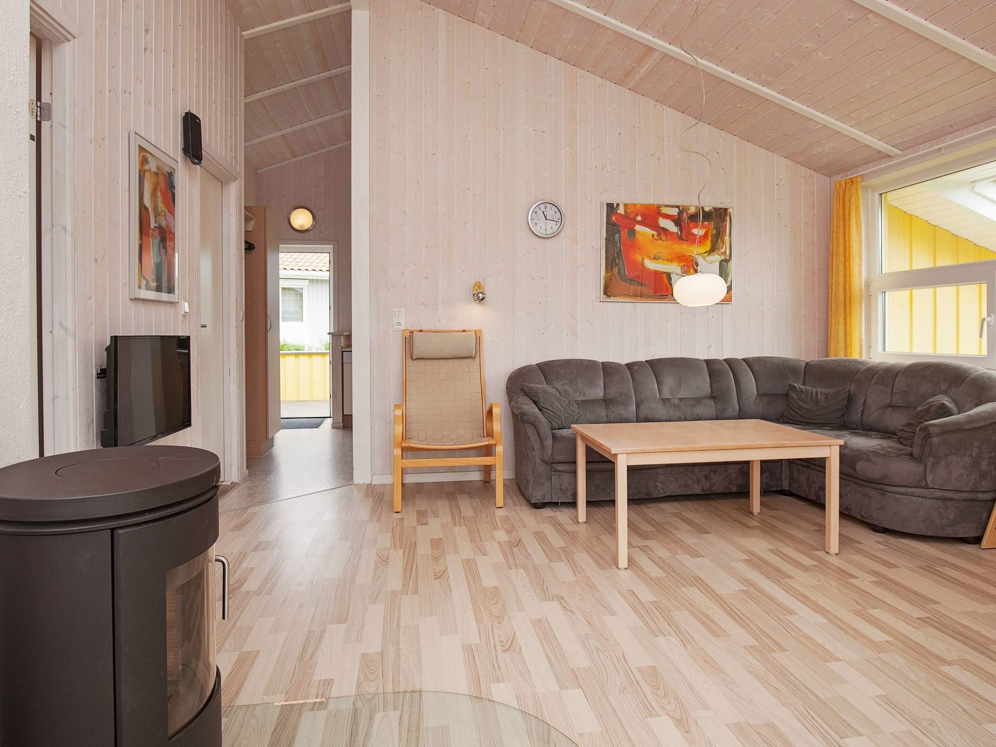 Maison de vacances Grömitz (359058), Grömitz, Baie de Lübeck, Schleswig-Holstein, Allemagne, image 5