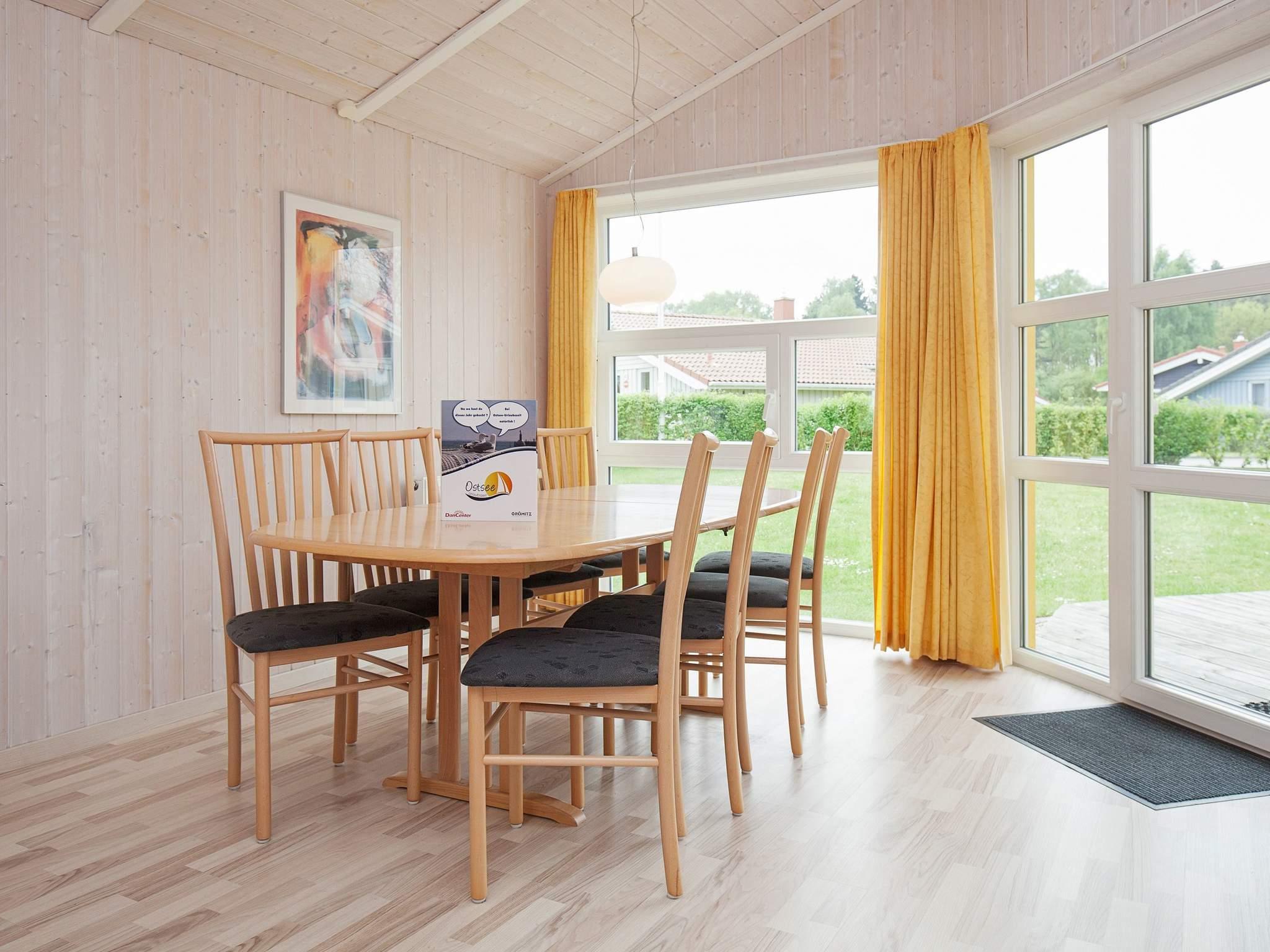 Maison de vacances Grömitz (359058), Grömitz, Baie de Lübeck, Schleswig-Holstein, Allemagne, image 6