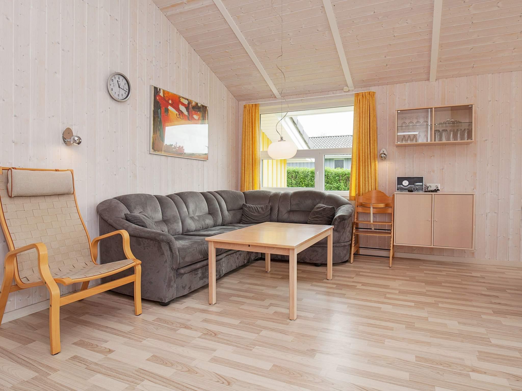 Maison de vacances Grömitz (359058), Grömitz, Baie de Lübeck, Schleswig-Holstein, Allemagne, image 7