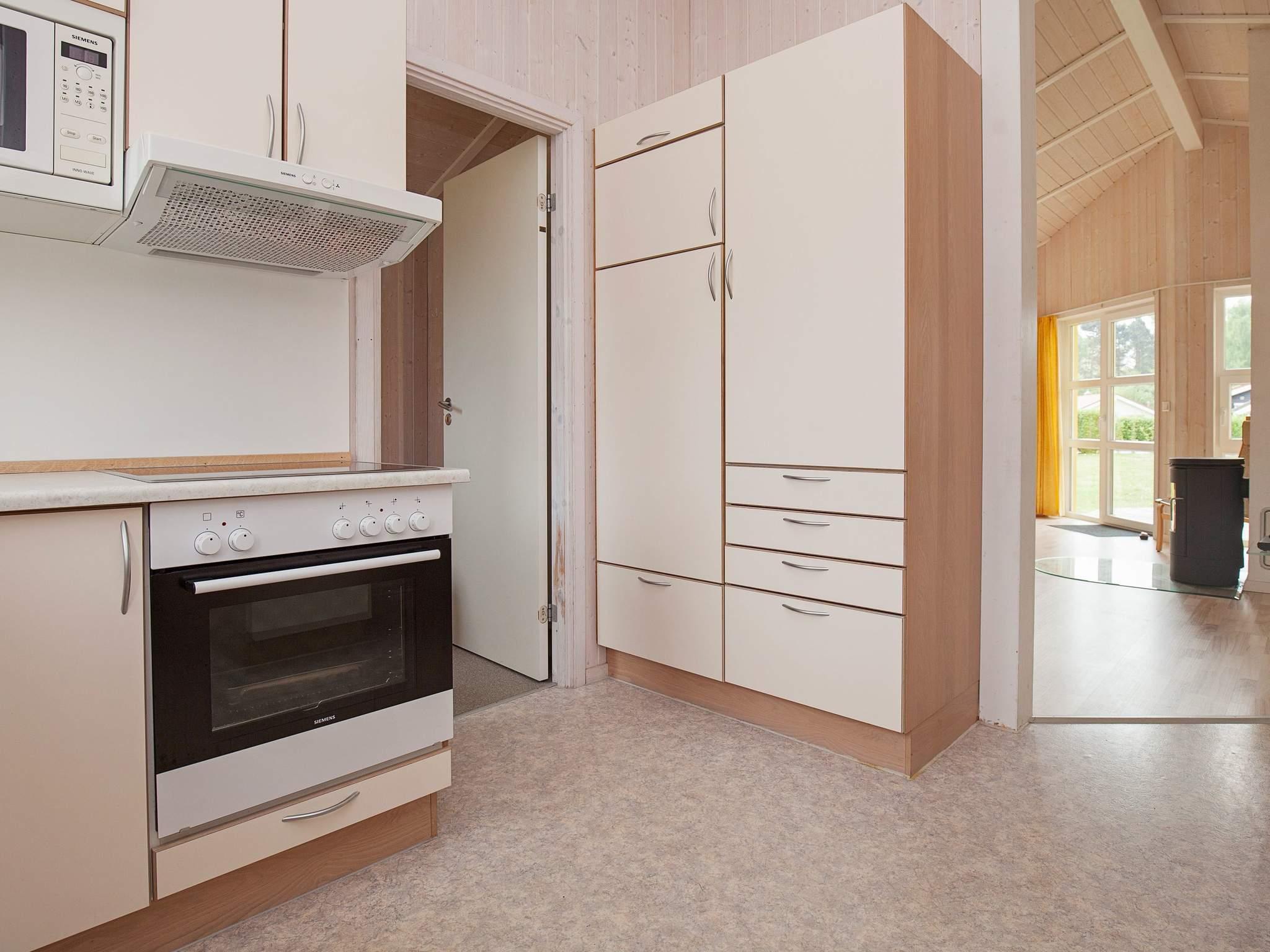 Maison de vacances Grömitz (359058), Grömitz, Baie de Lübeck, Schleswig-Holstein, Allemagne, image 8