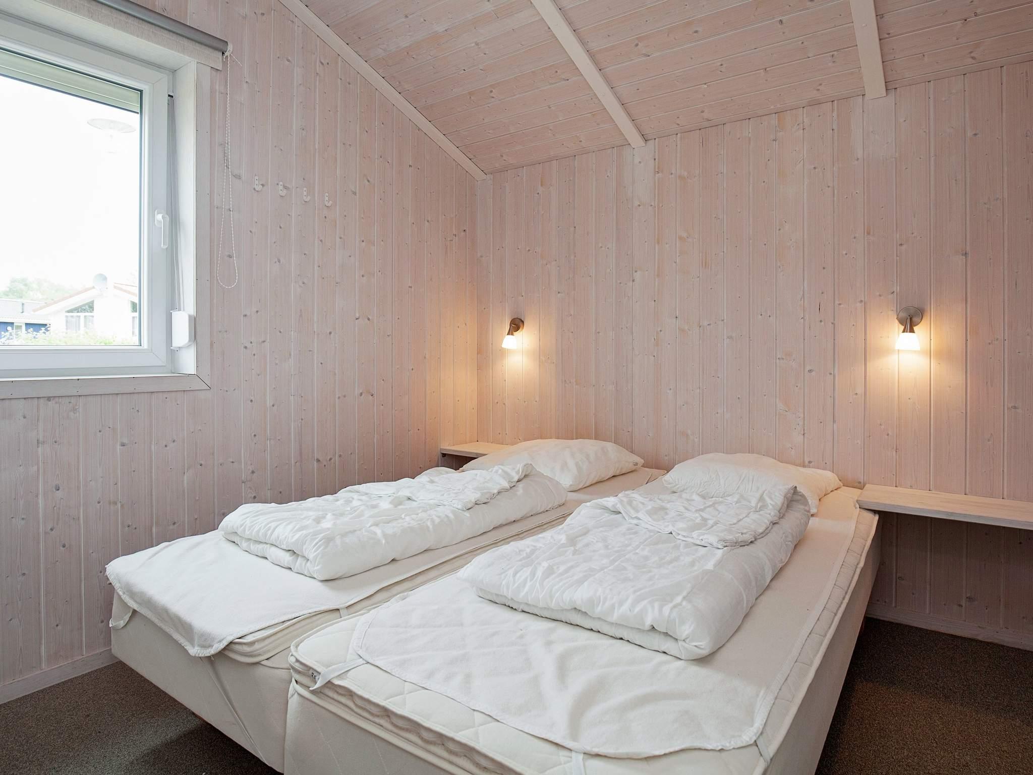 Maison de vacances Grömitz (359058), Grömitz, Baie de Lübeck, Schleswig-Holstein, Allemagne, image 11