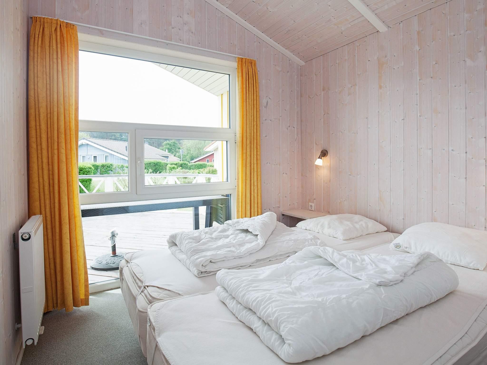 Maison de vacances Grömitz (359058), Grömitz, Baie de Lübeck, Schleswig-Holstein, Allemagne, image 12