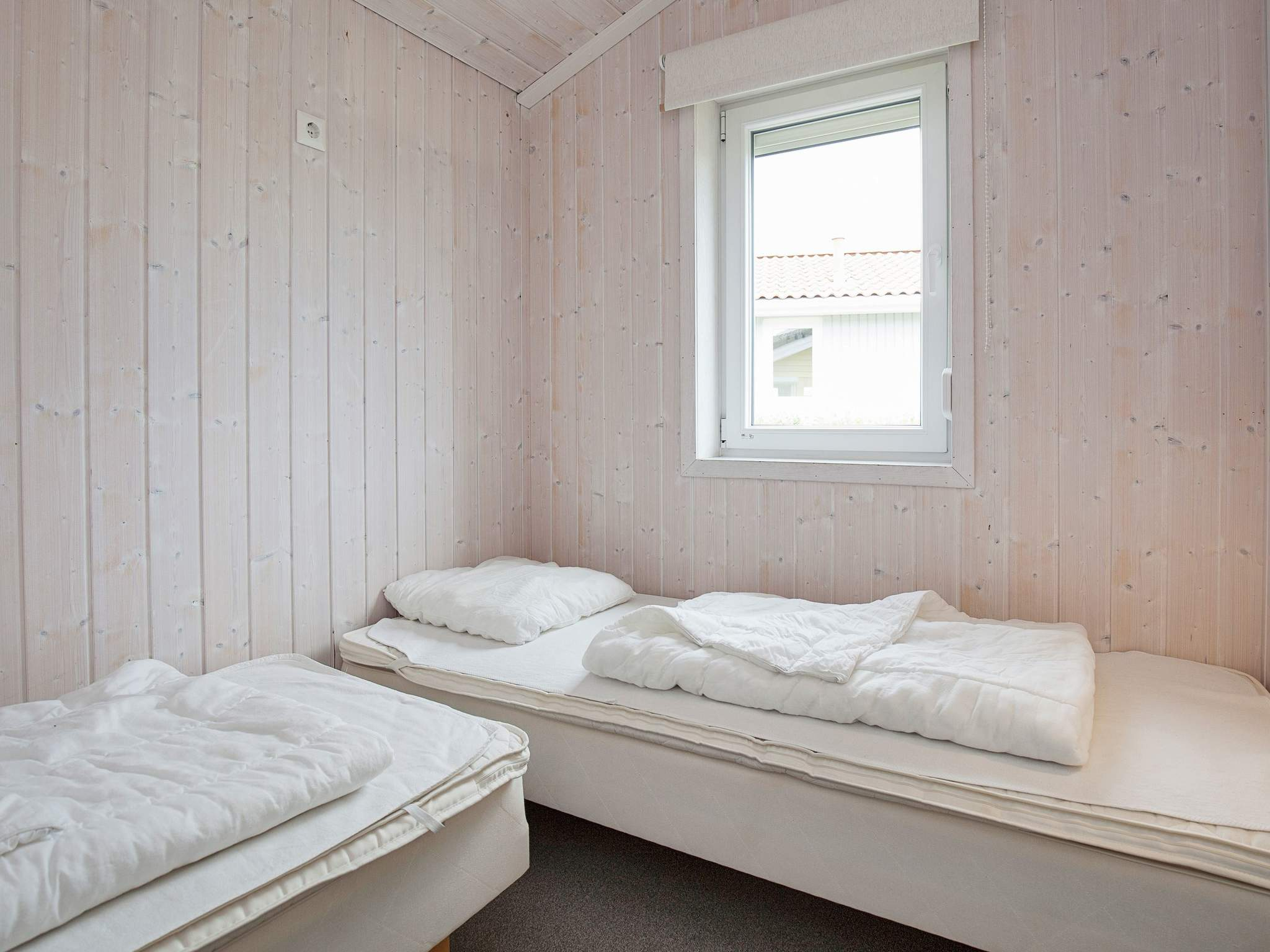 Maison de vacances Grömitz (359058), Grömitz, Baie de Lübeck, Schleswig-Holstein, Allemagne, image 13