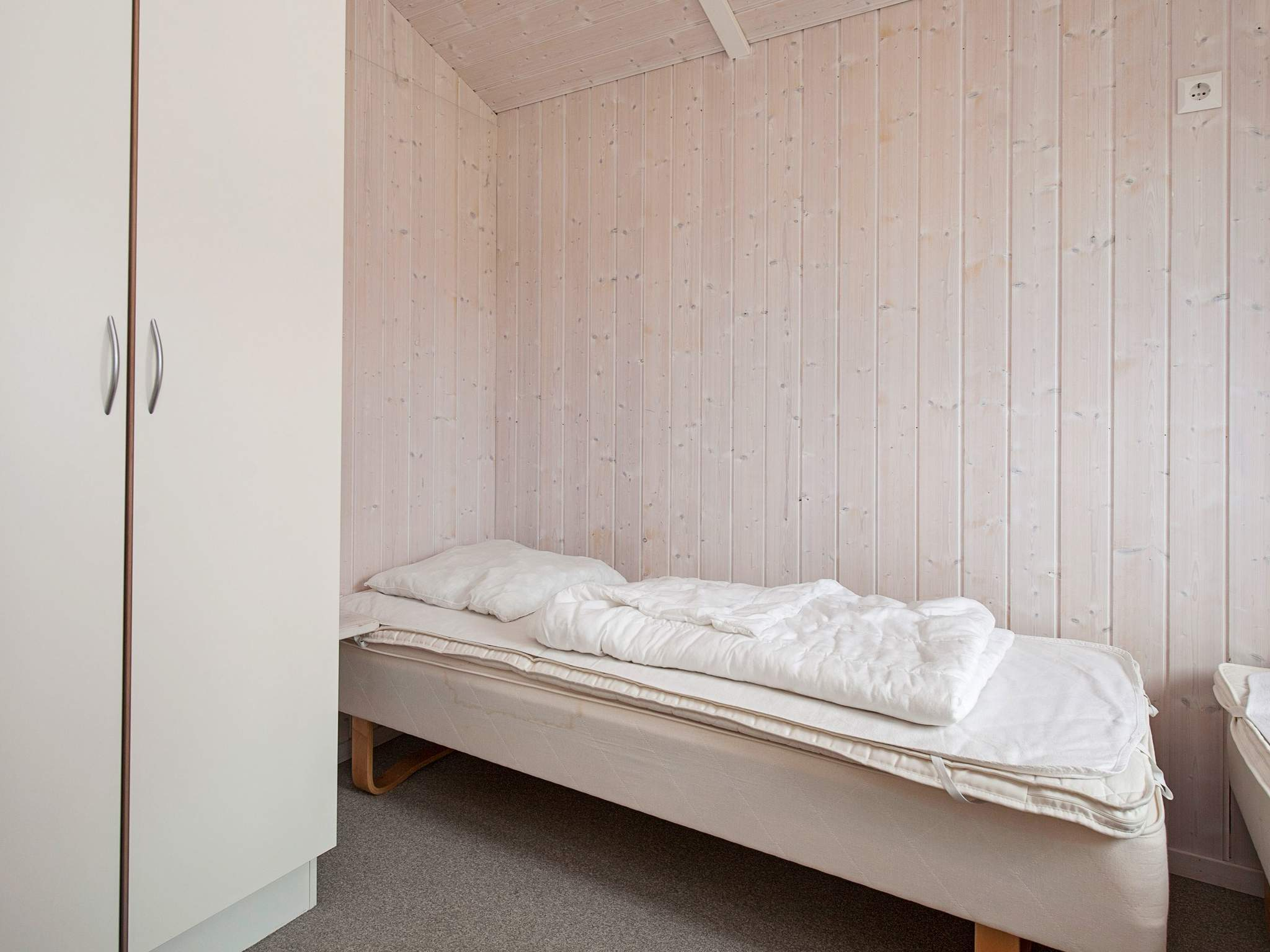 Maison de vacances Grömitz (359058), Grömitz, Baie de Lübeck, Schleswig-Holstein, Allemagne, image 14