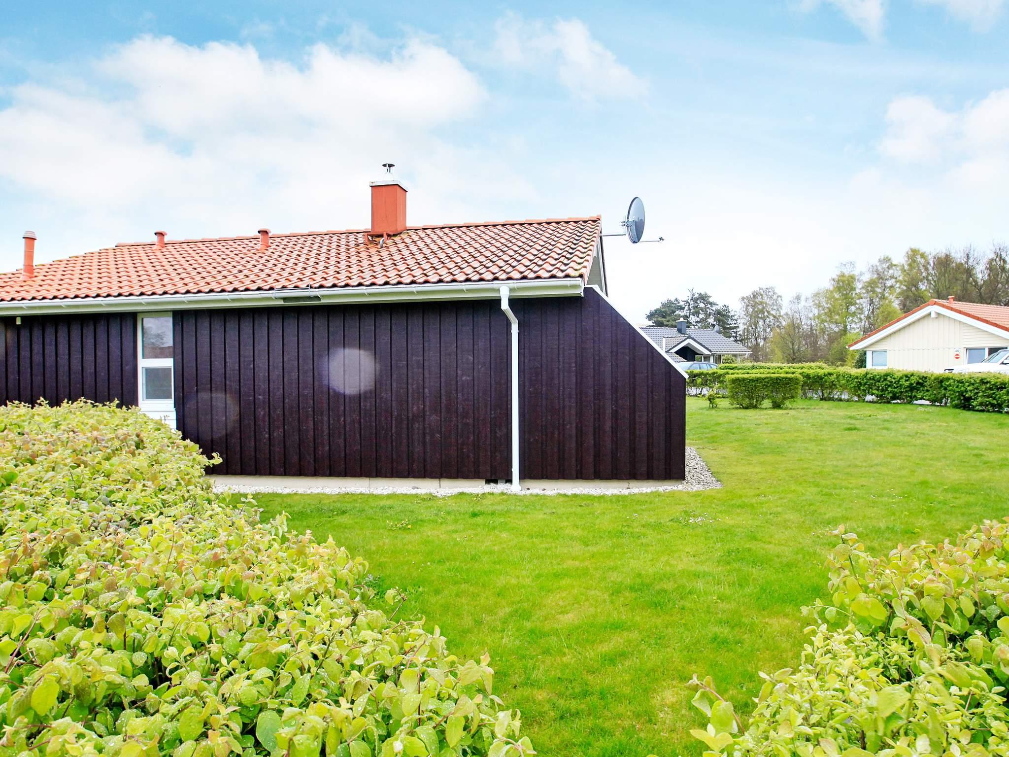 Maison de vacances Grömitz (332024), Grömitz, Baie de Lübeck, Schleswig-Holstein, Allemagne, image 14
