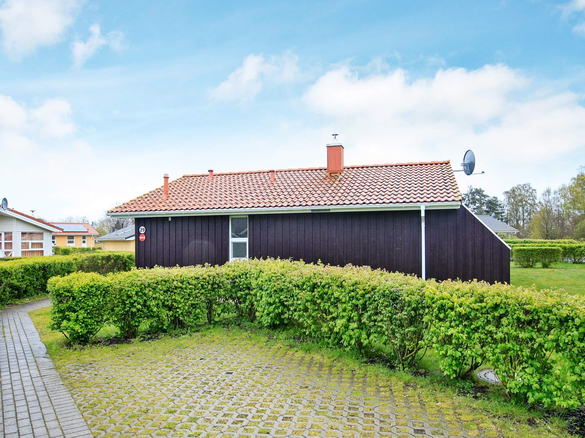 Maison de vacances Grömitz (332024), Grömitz, Baie de Lübeck, Schleswig-Holstein, Allemagne, image 15